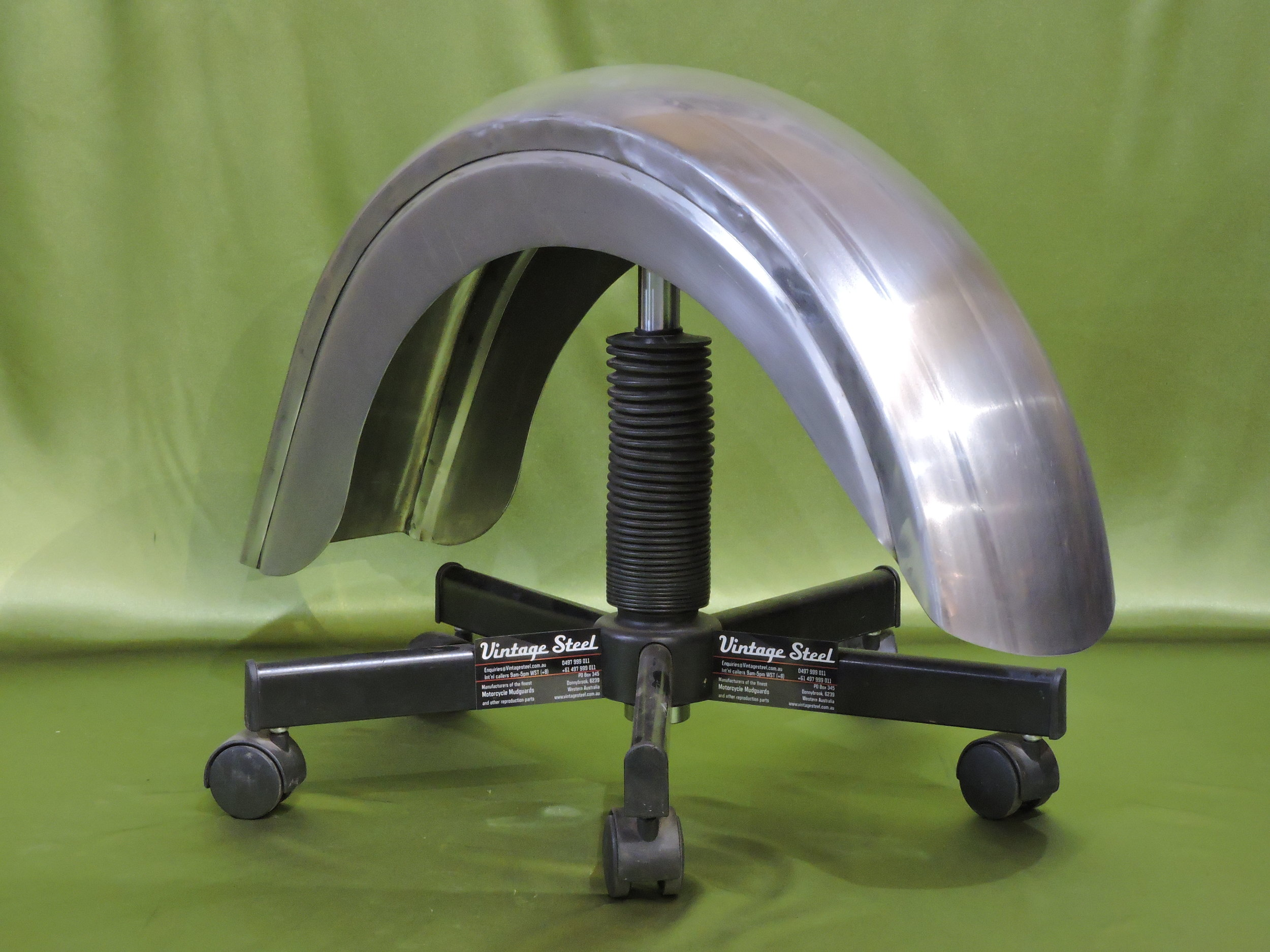 Kiwi Indian Chout Front V2 (2).JPG
