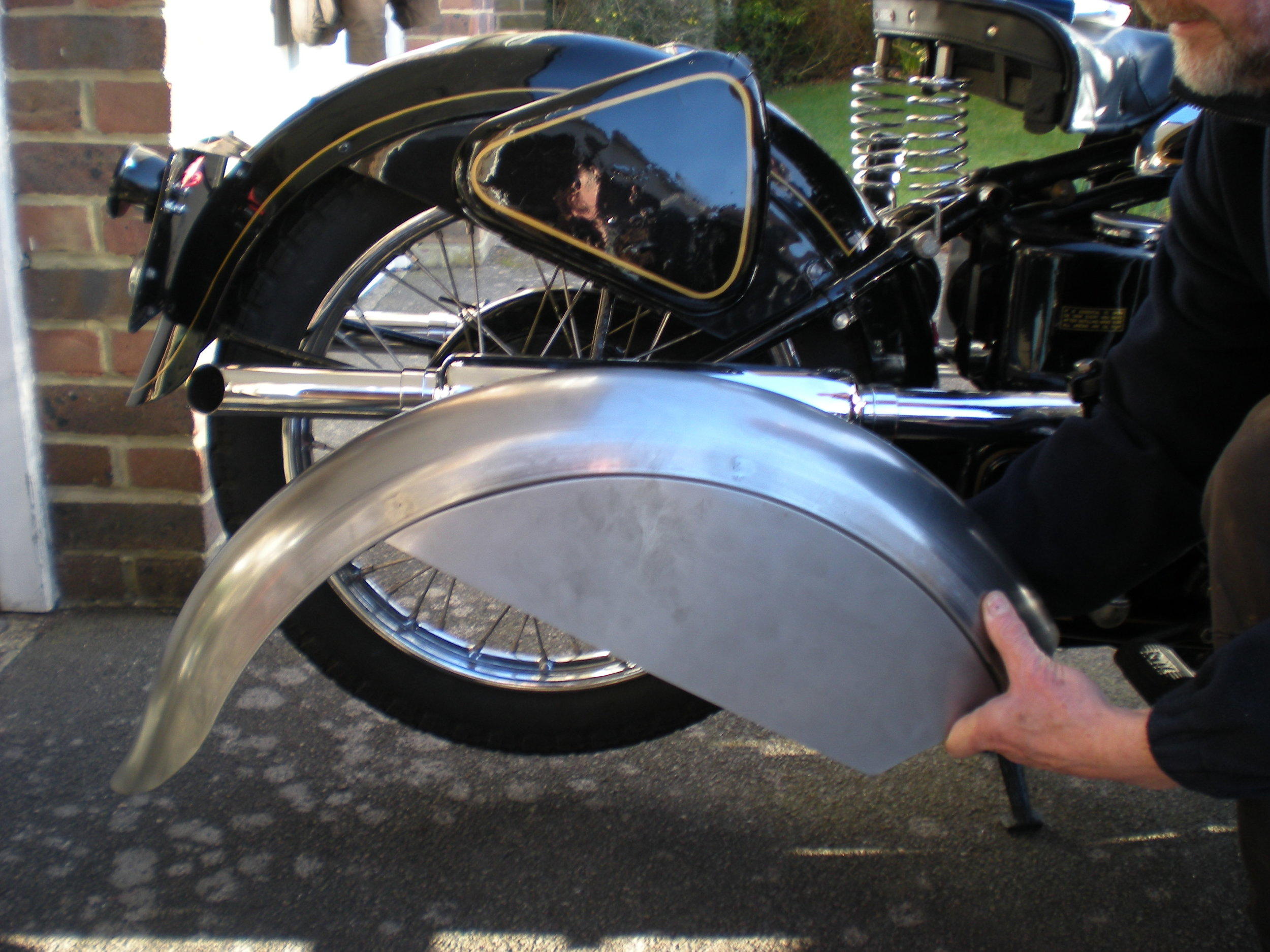 31 Rudge Sports Special 1937.JPG