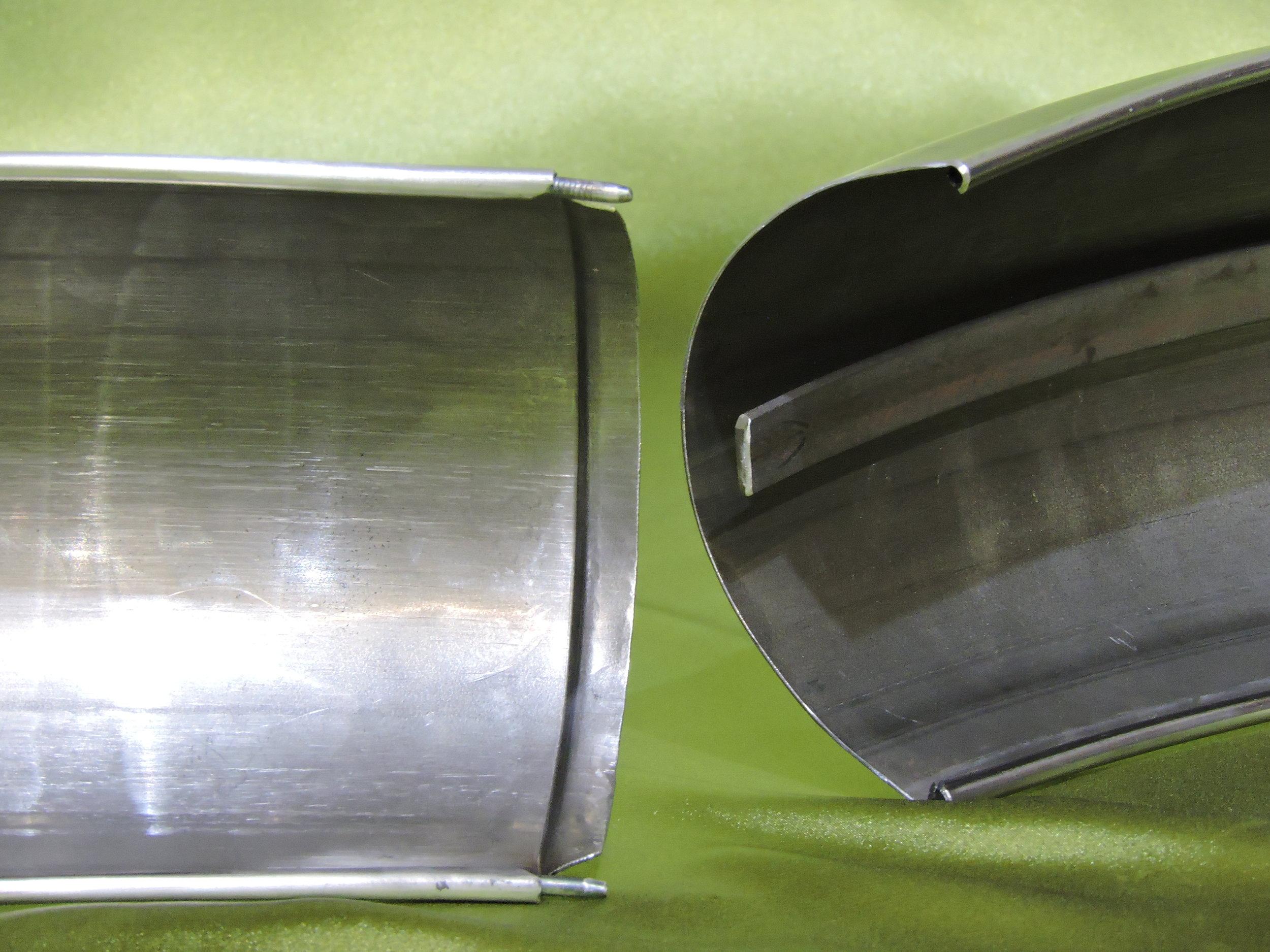31 Rudge 1931 2piece rear hinged models (13).JPG