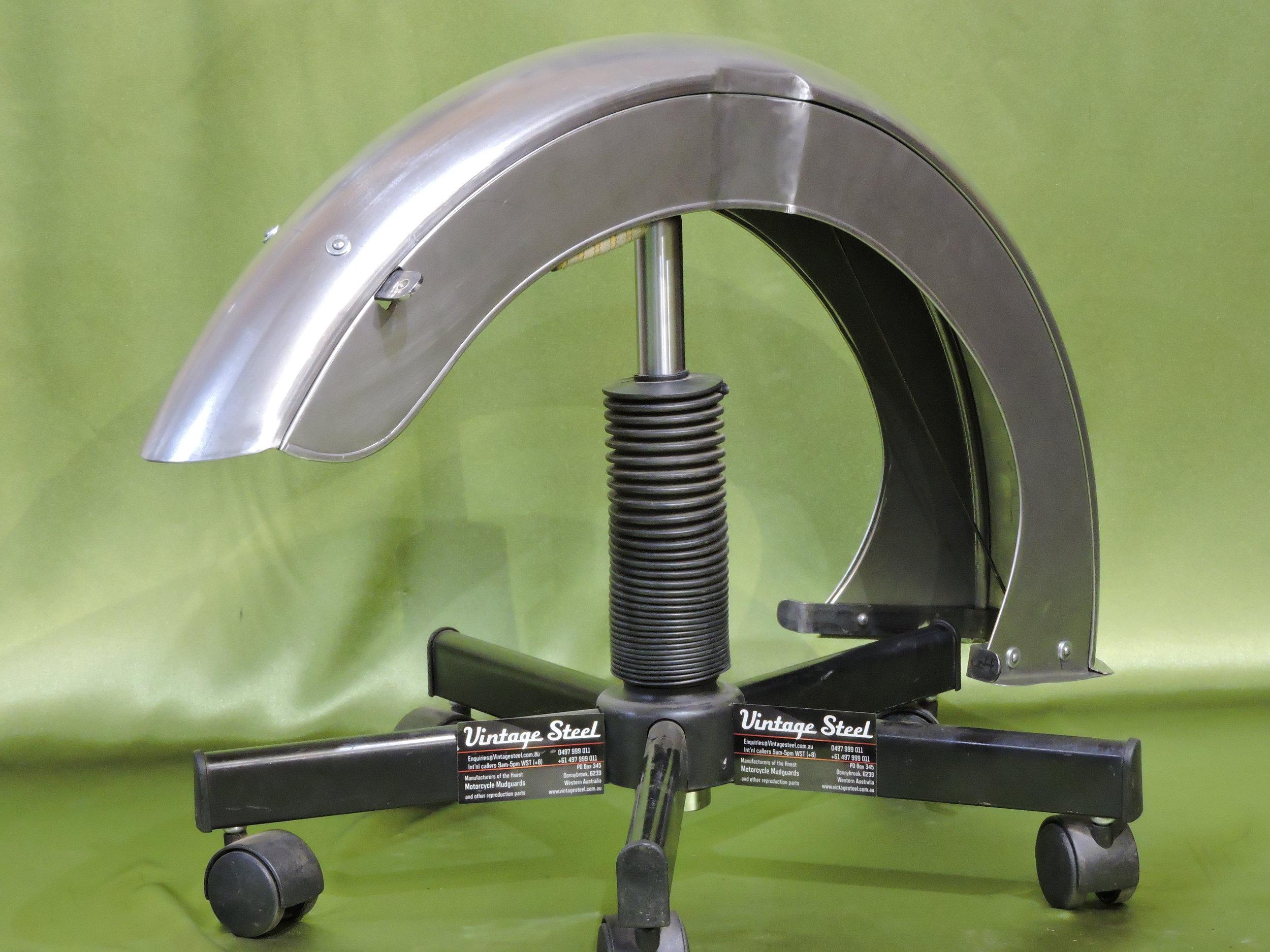 12 BSA K Model front (4).JPG