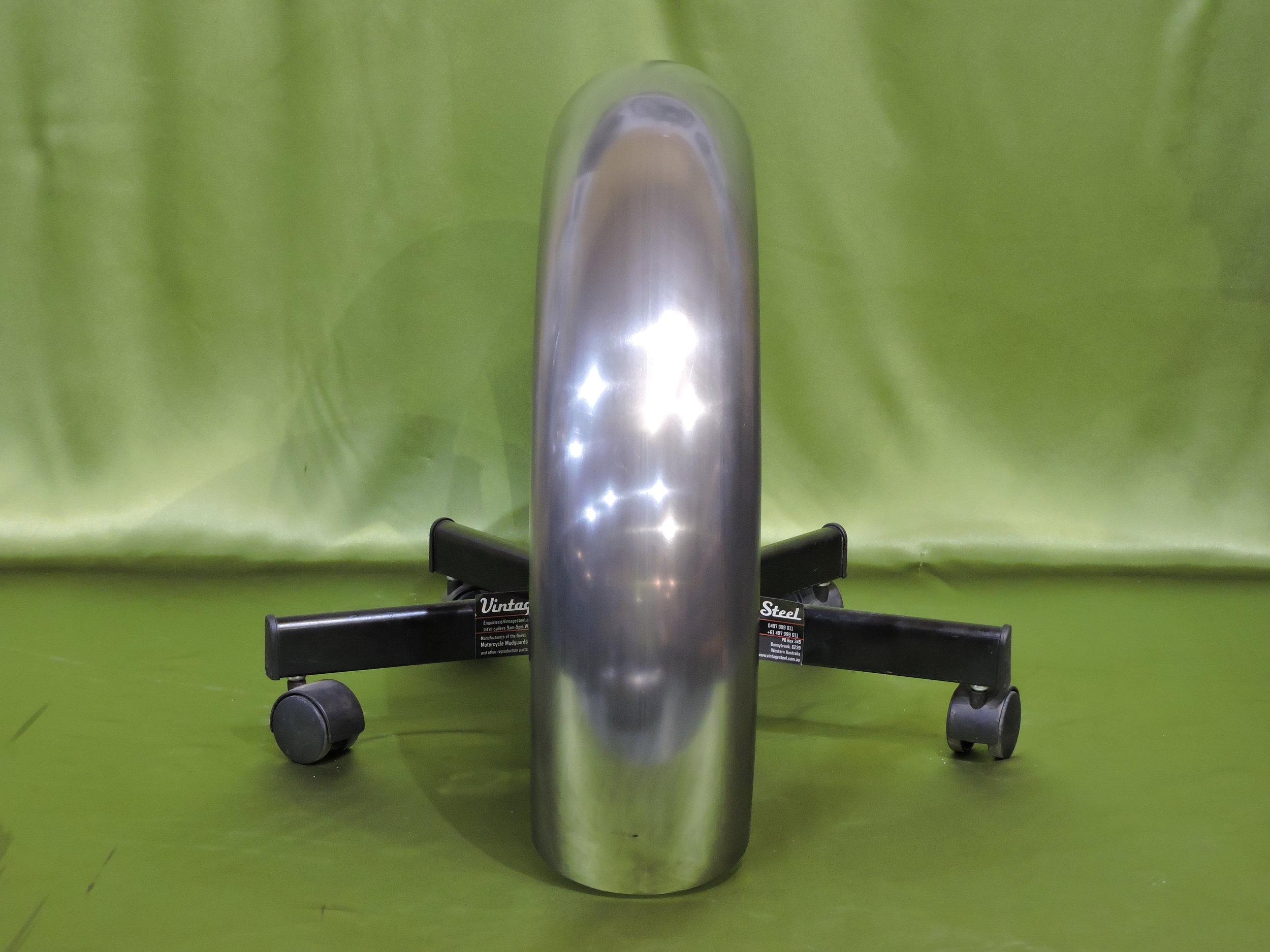 45 Panther 1927 Rear (3).JPG
