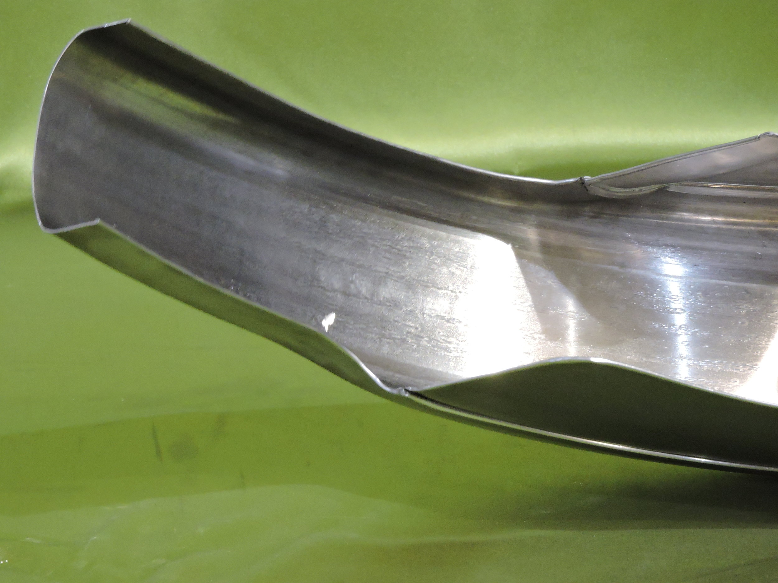 48 BSA Silver Star 1940 Rear (10).JPG