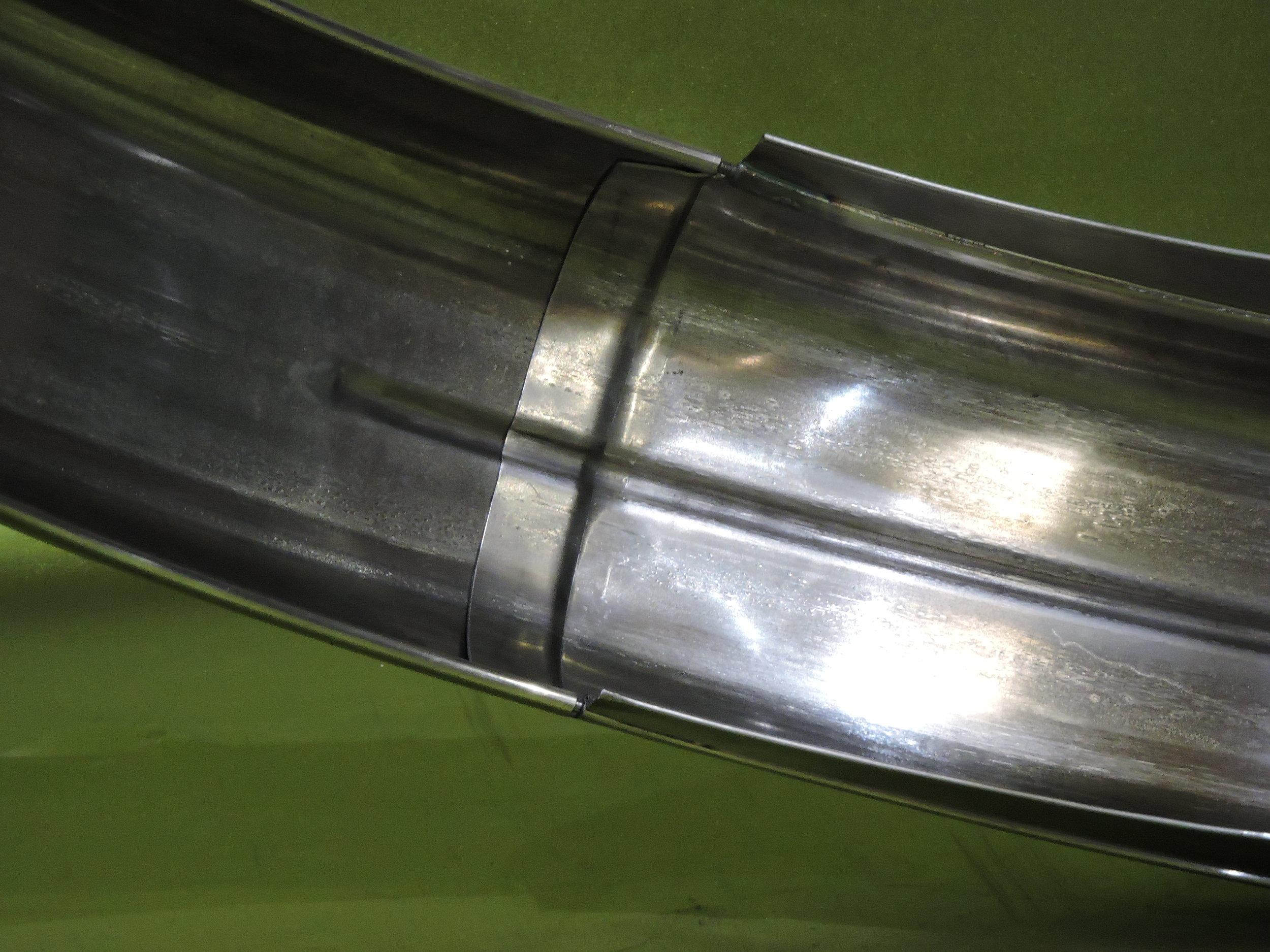48 BSA Silver Star 1940 Rear (13).JPG