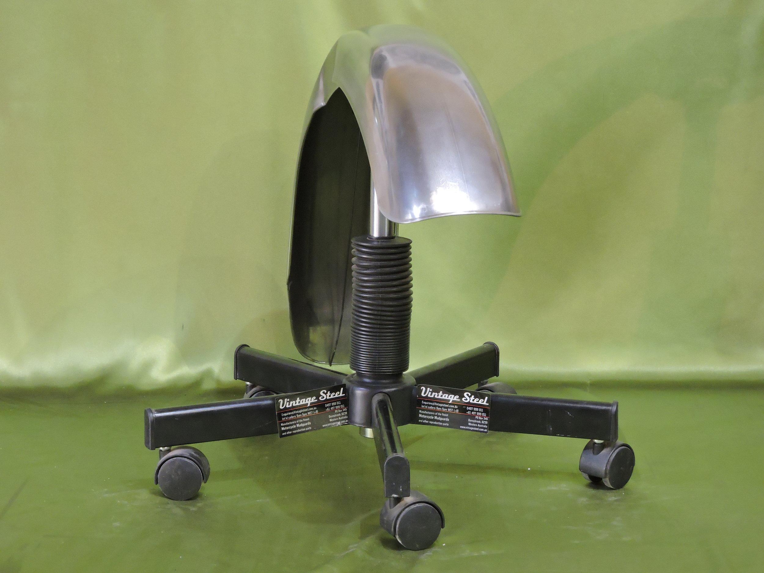 42 Panther FF-2 1934-36 (3).JPG
