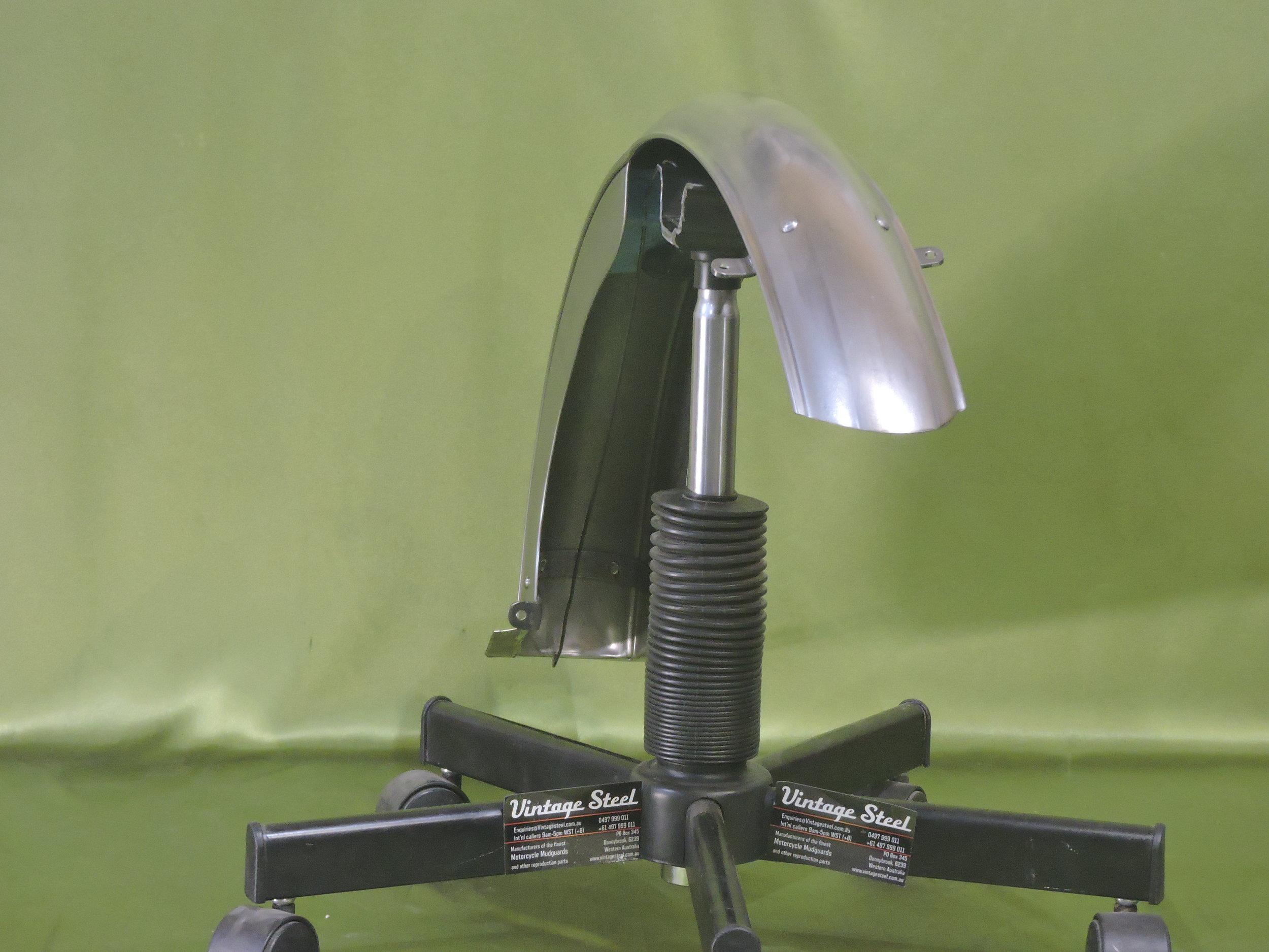 04BSAFF 1912 (3).JPG