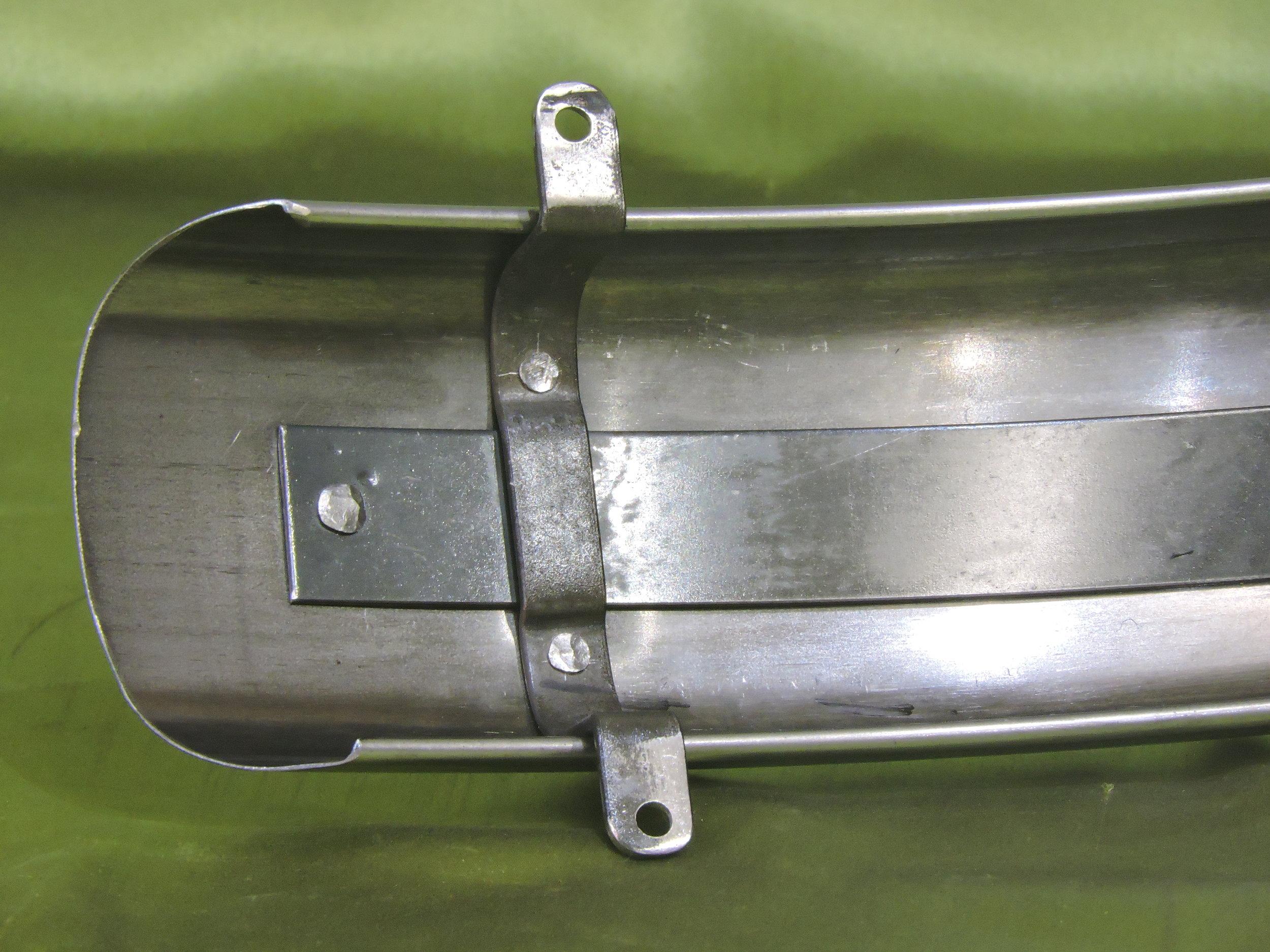 11 Norton Custom (11).JPG