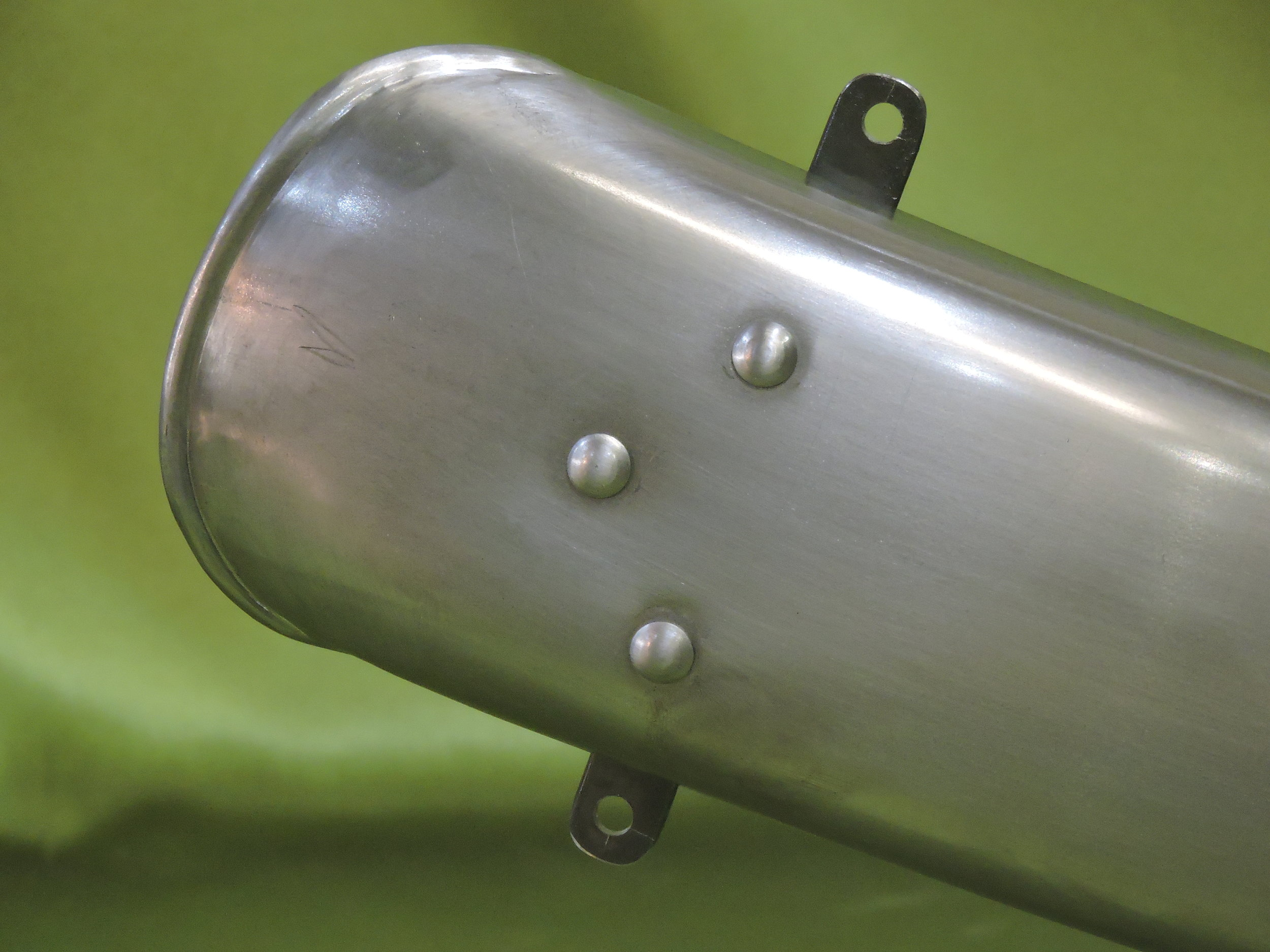 11 Norton Custom (12).JPG