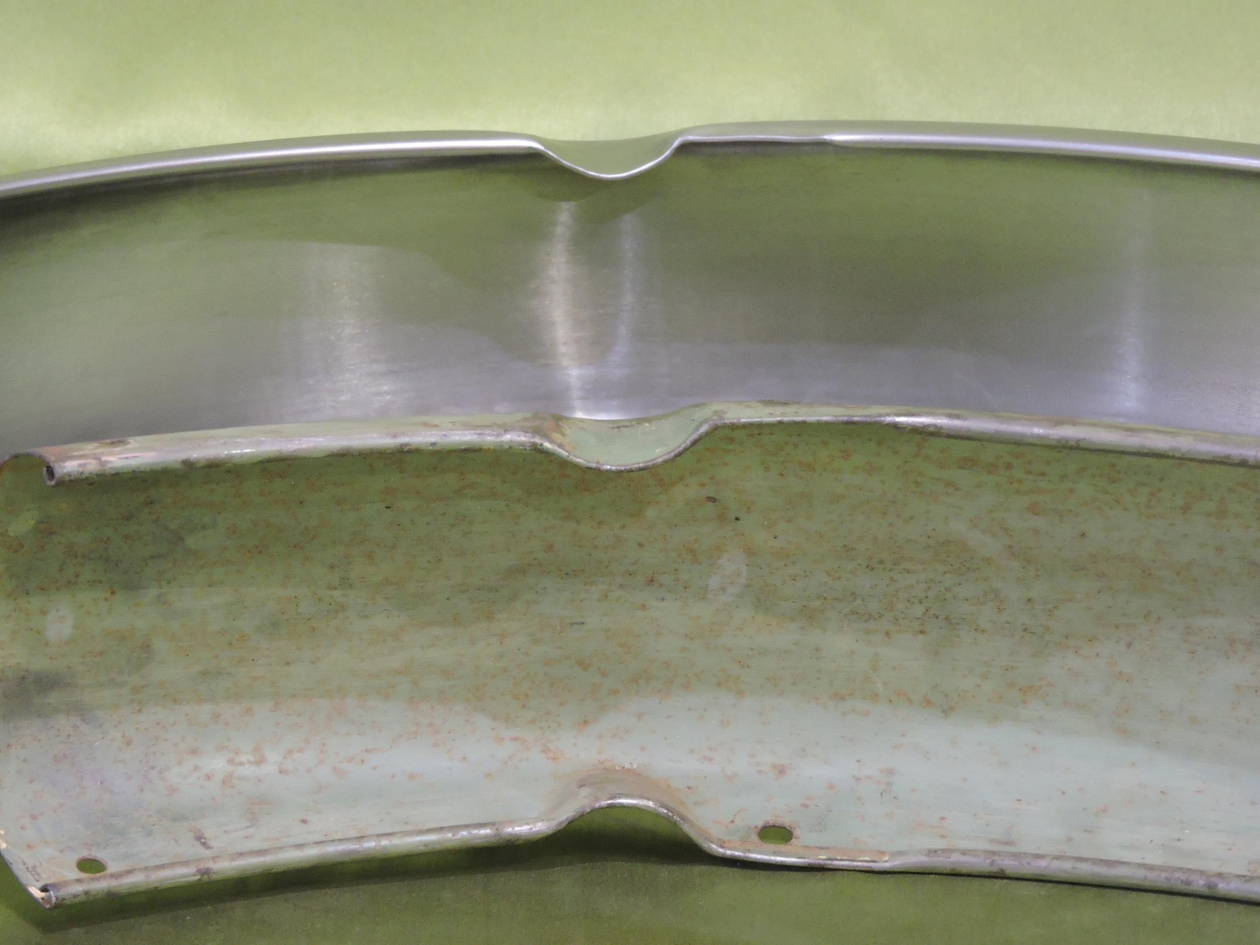 11 BSA Bantam plunger front (12).JPG