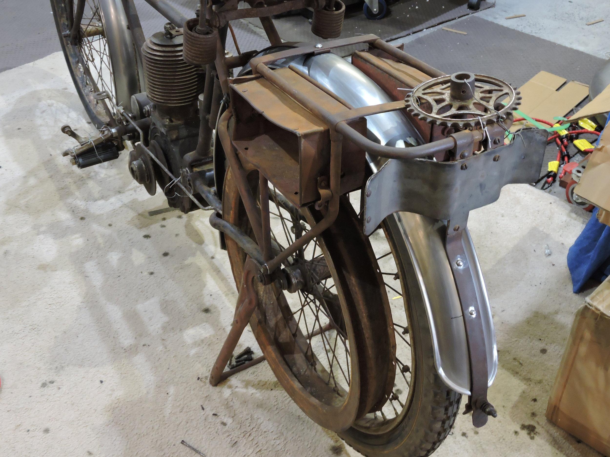 04 TRIUMPH 1913 (2).JPG