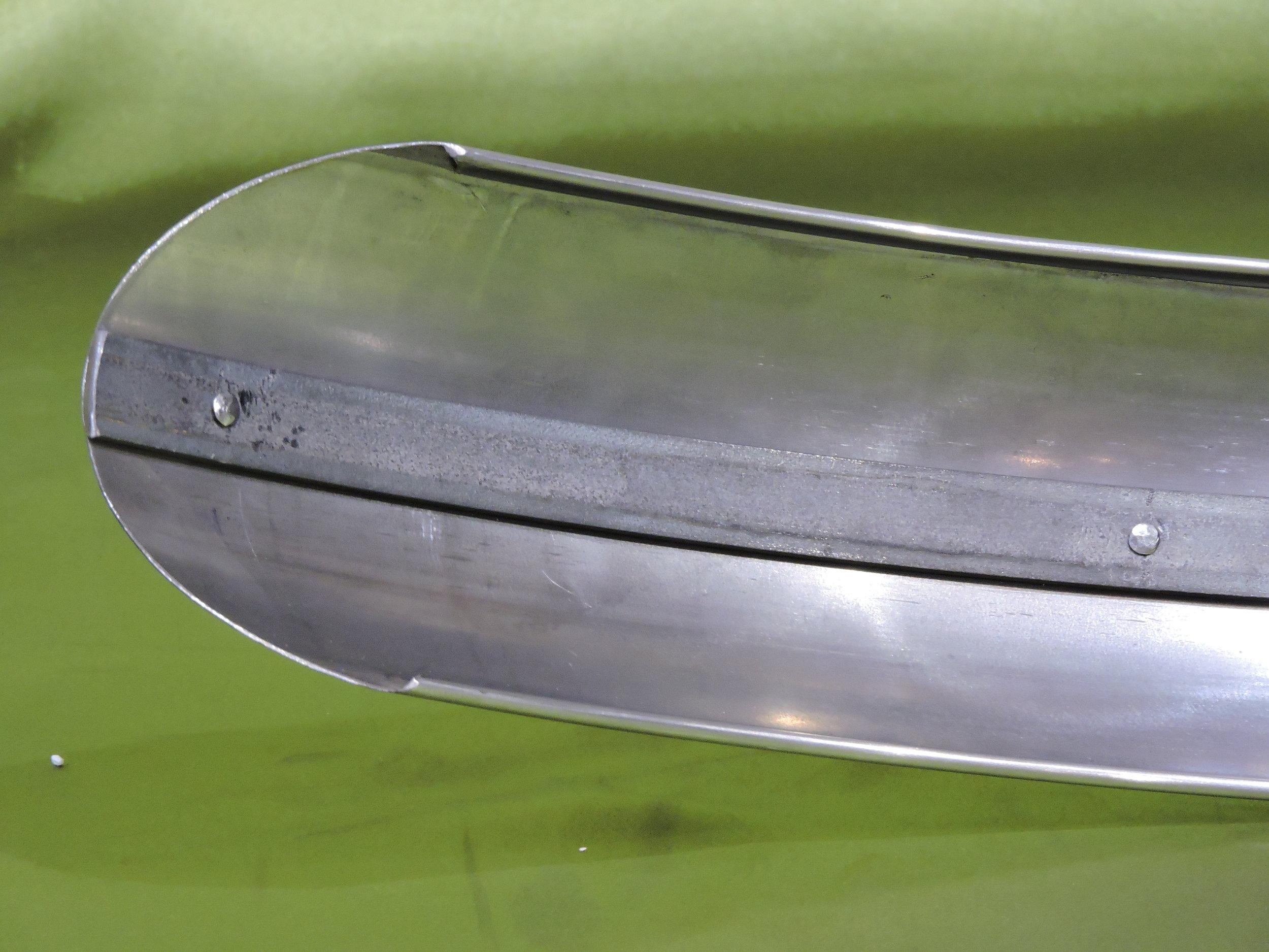 12 Douglas TS 1924 Rear (9).JPG