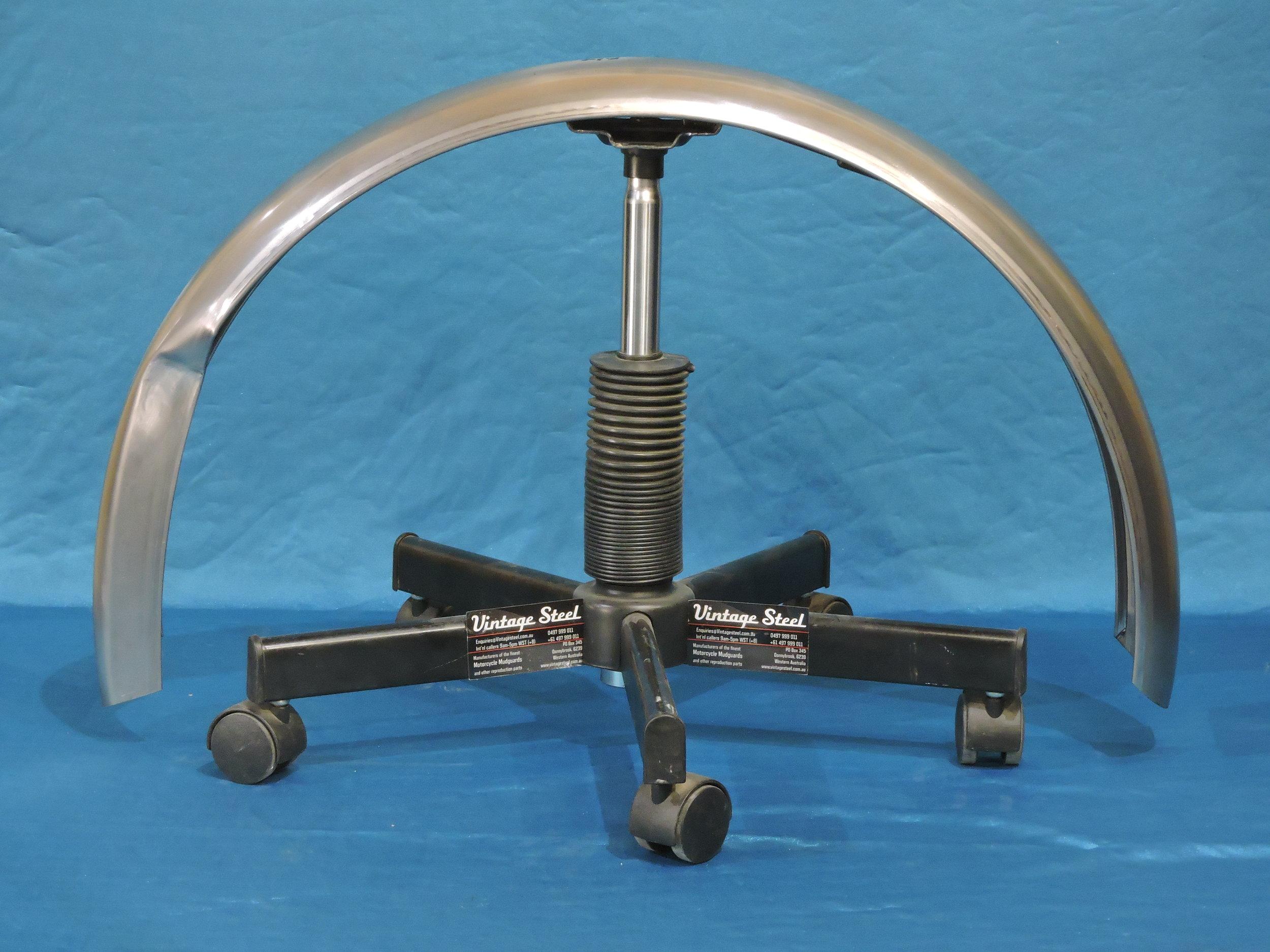 27BSARF-2 1926 (6).JPG