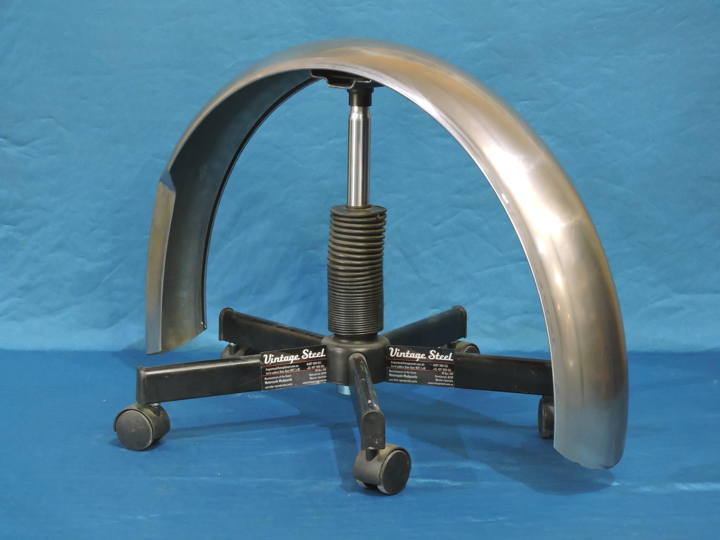 27BSARF-2 1926 (8).JPG