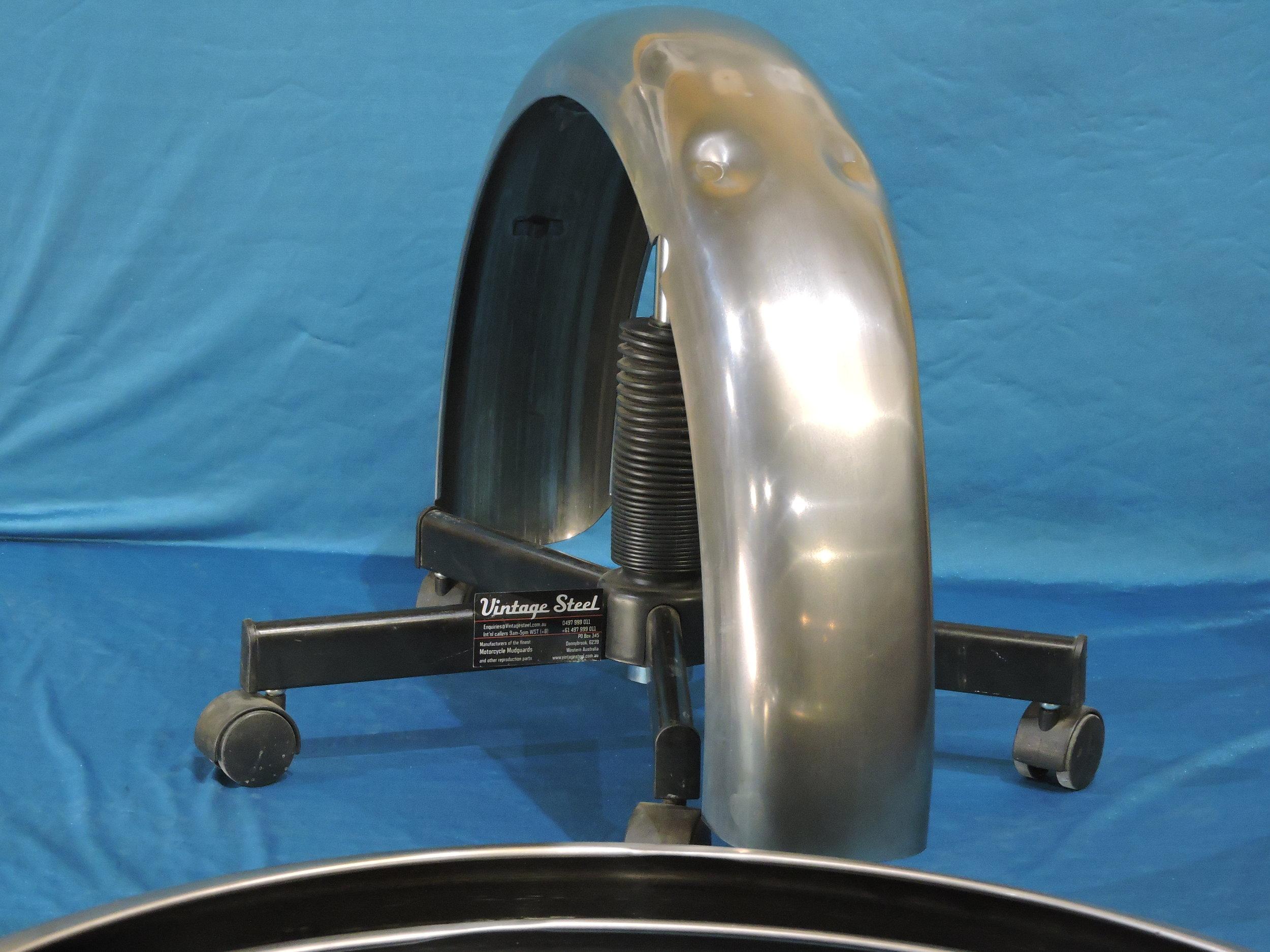 42 BSA Super Flash Rear (3).JPG