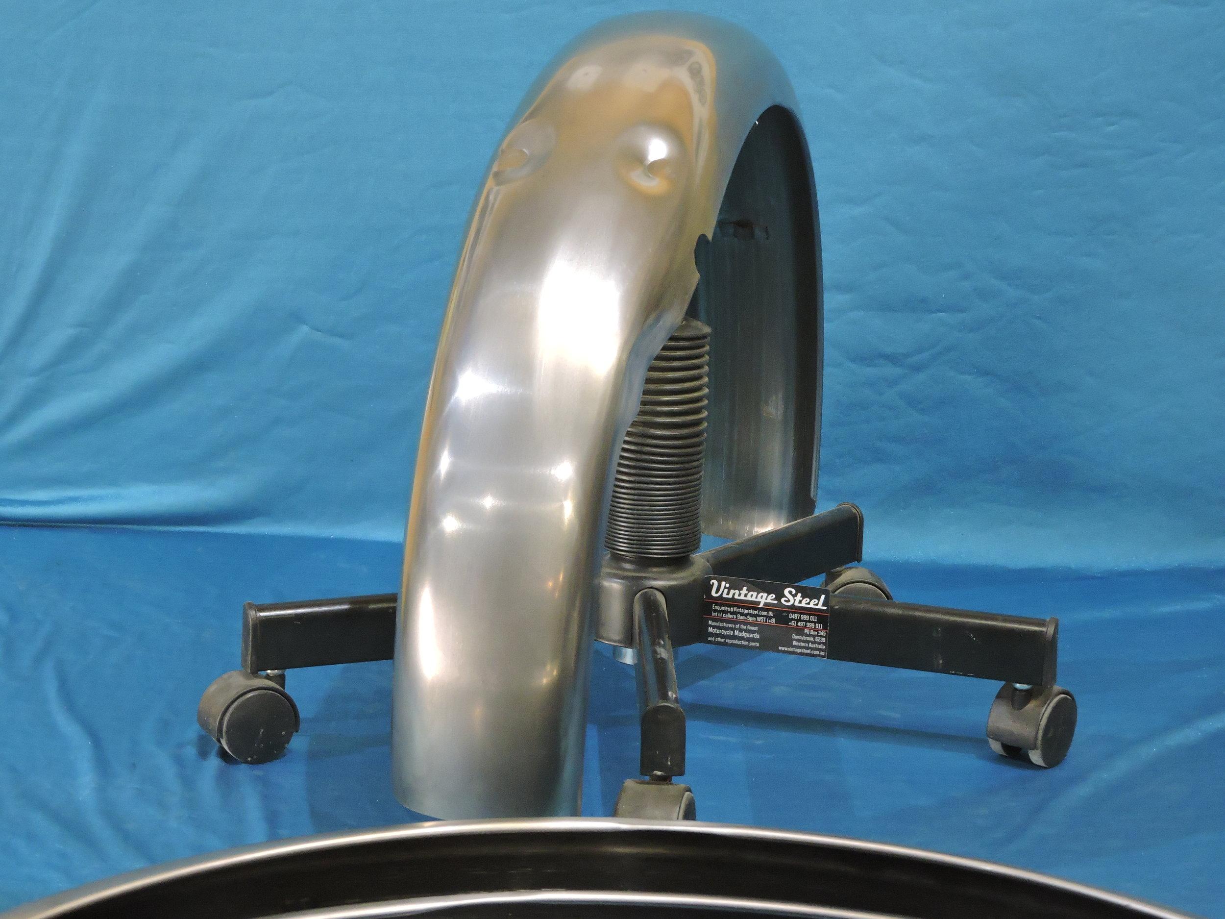 42 BSA Super Flash Rear (4).JPG