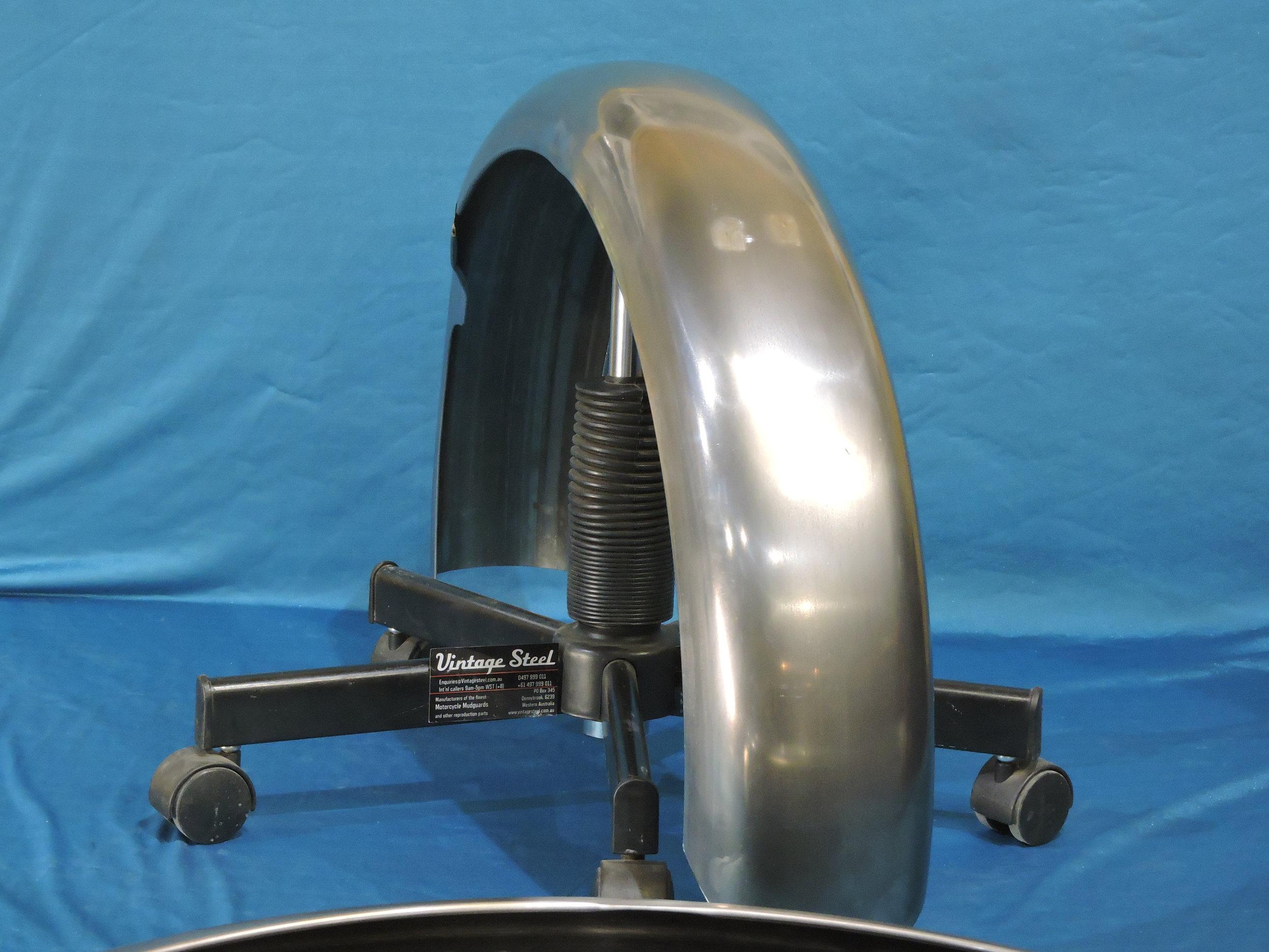 42 BSA Super Flash Rear (8).JPG