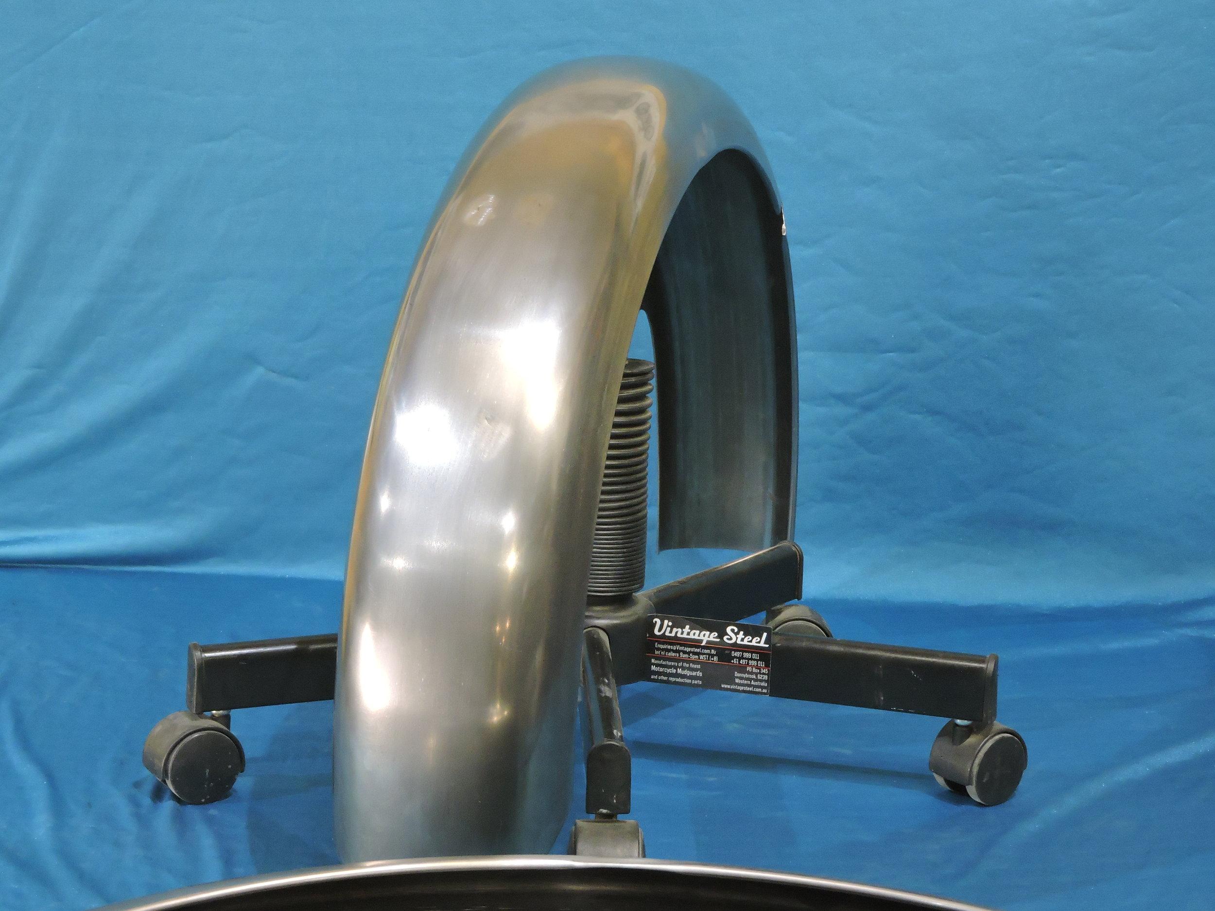42 BSA Super Flash Rear (9).JPG