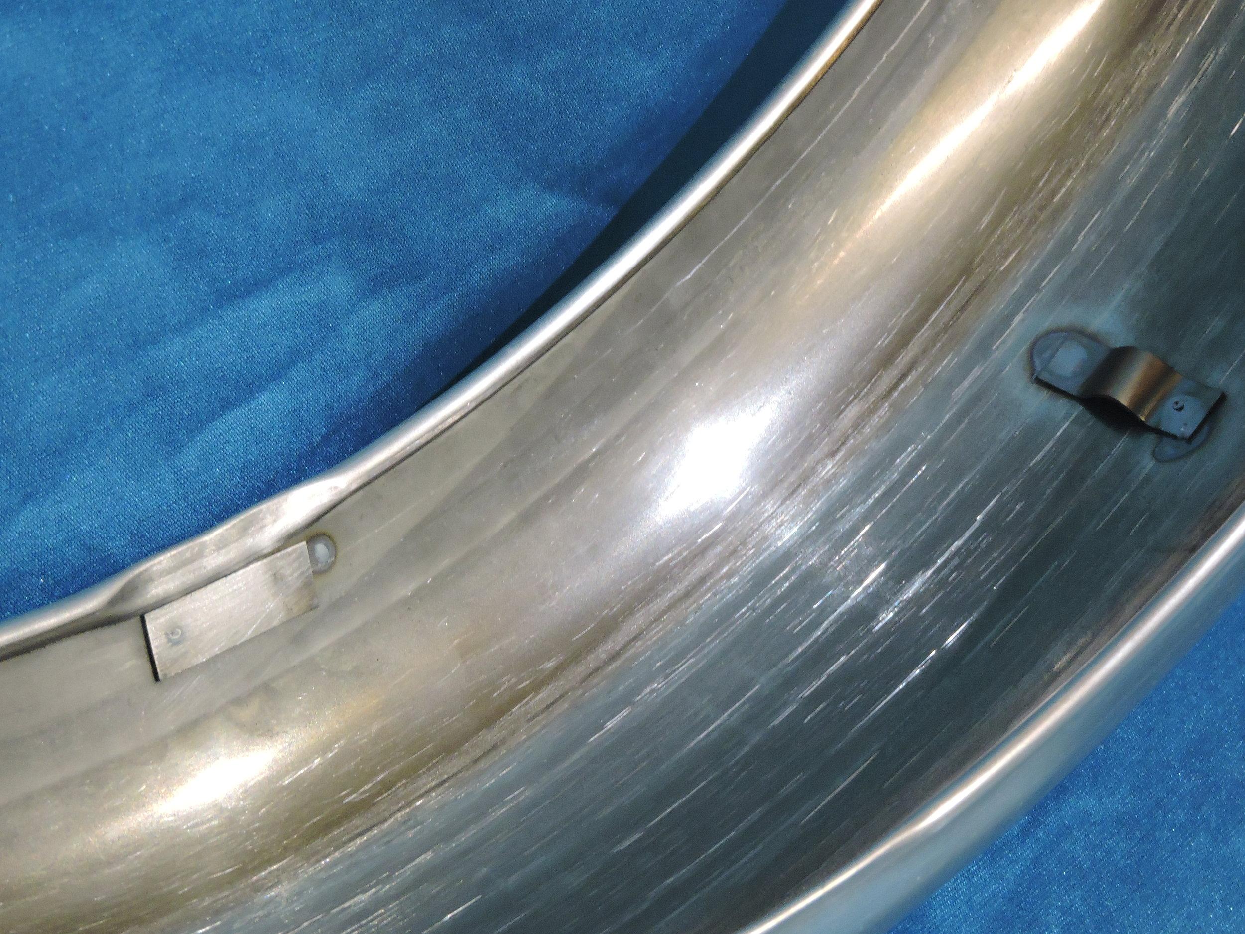 42 BSA Super Flash Rear (12).JPG