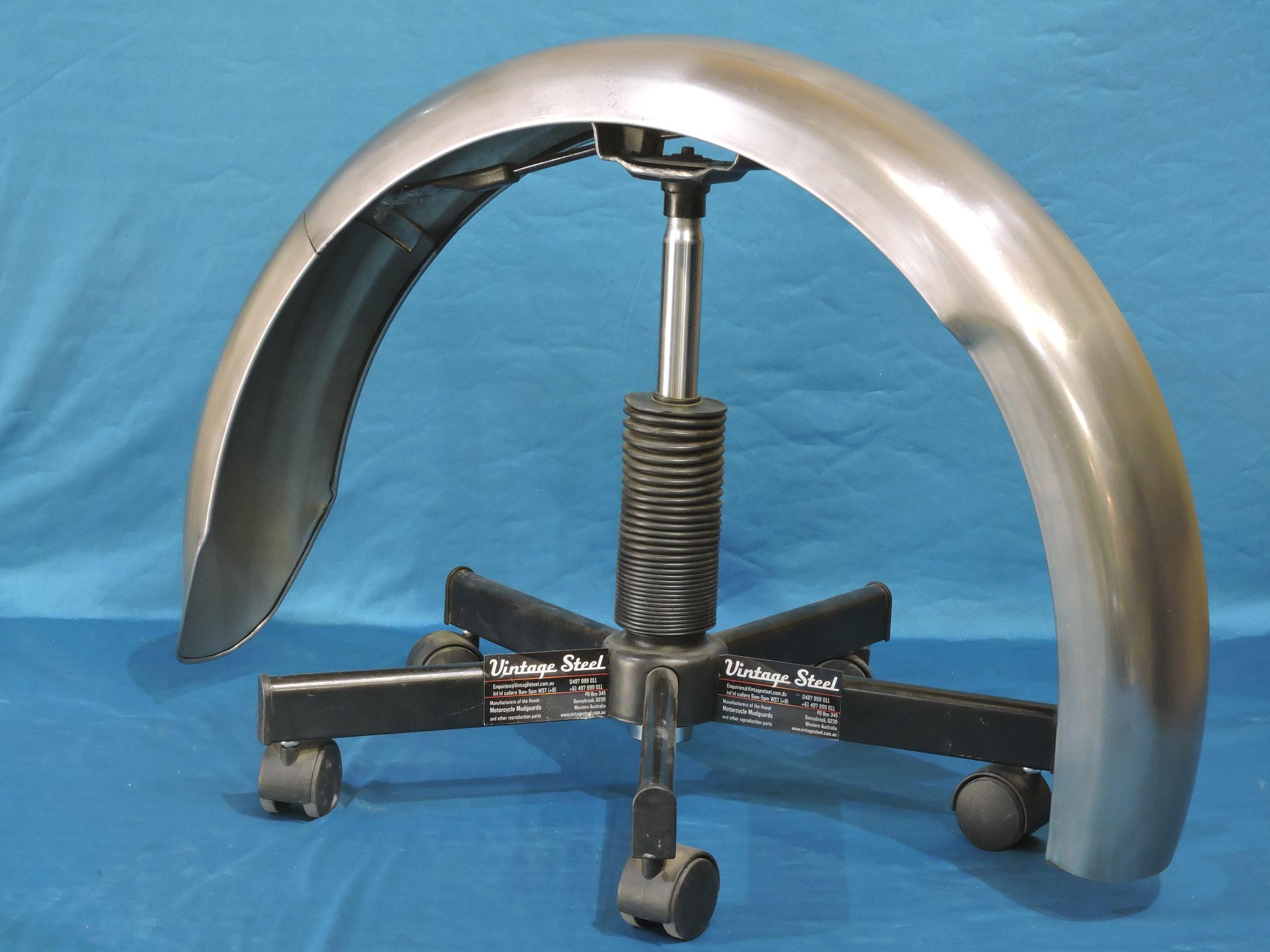 42 NORTON Inter plunger REAR 1948-52 (3).JPG