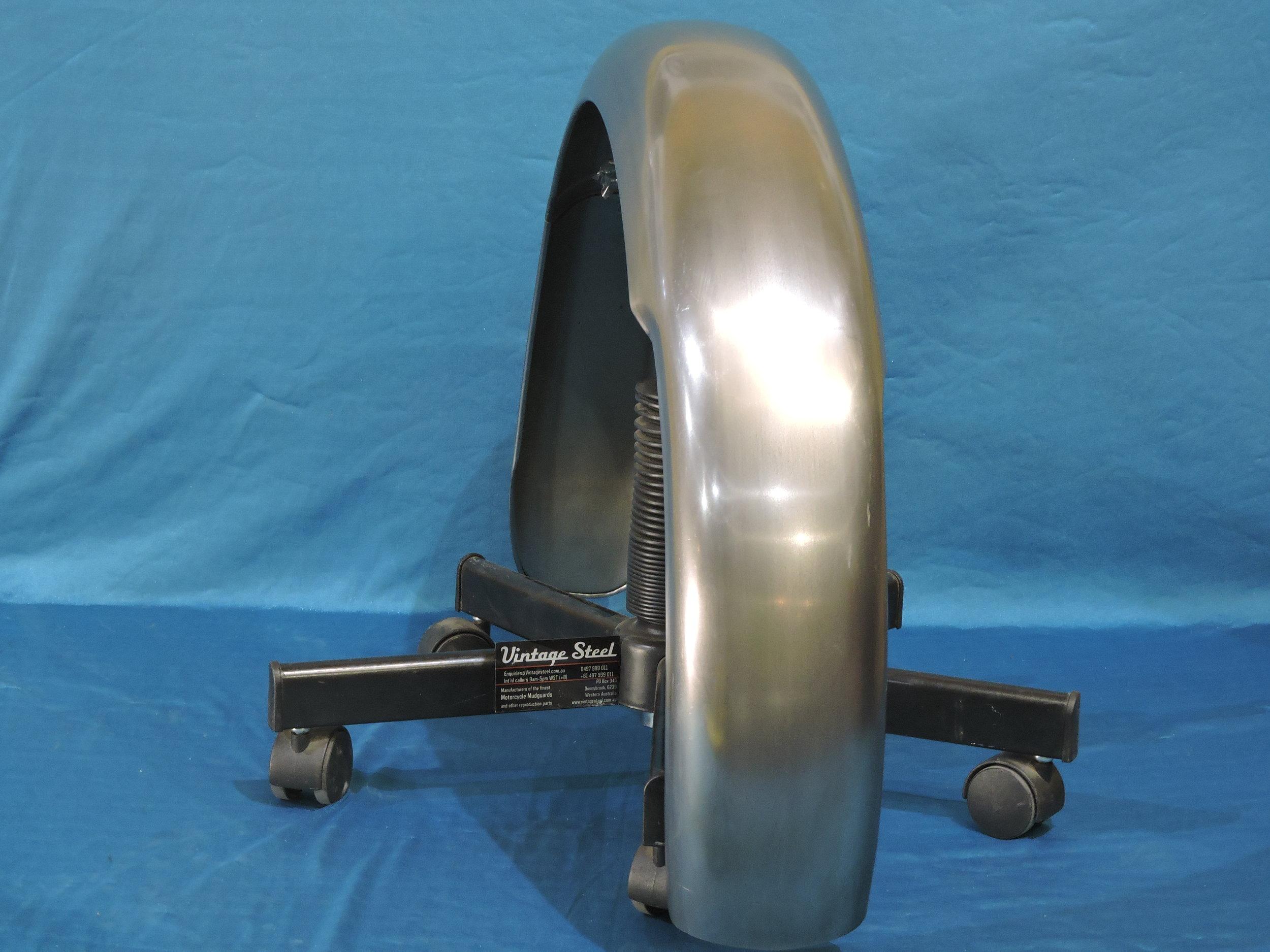 42 NORTON Inter plunger REAR 1948-52 (4).JPG
