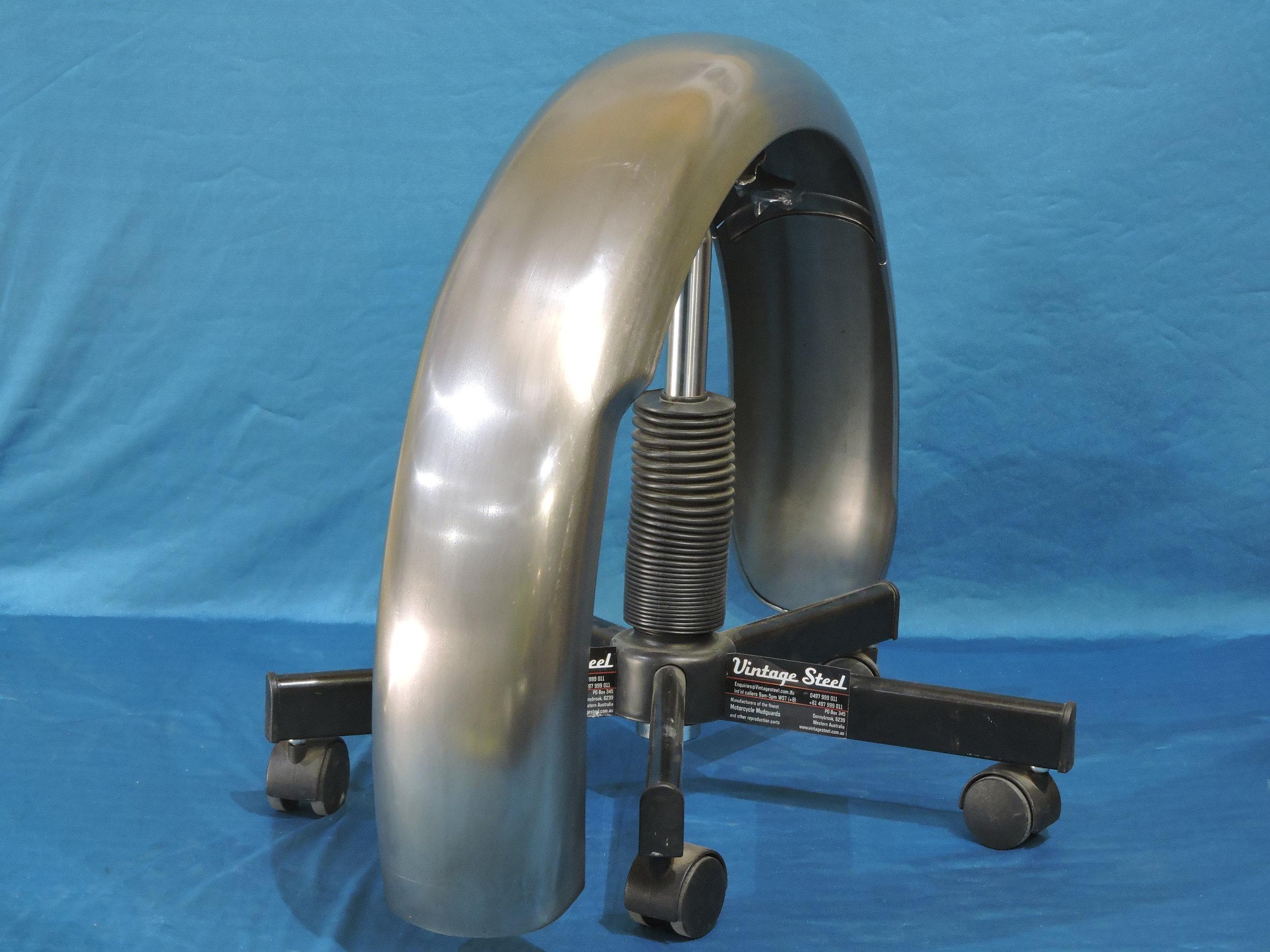 42 NORTON Inter plunger REAR 1948-52 (5).JPG