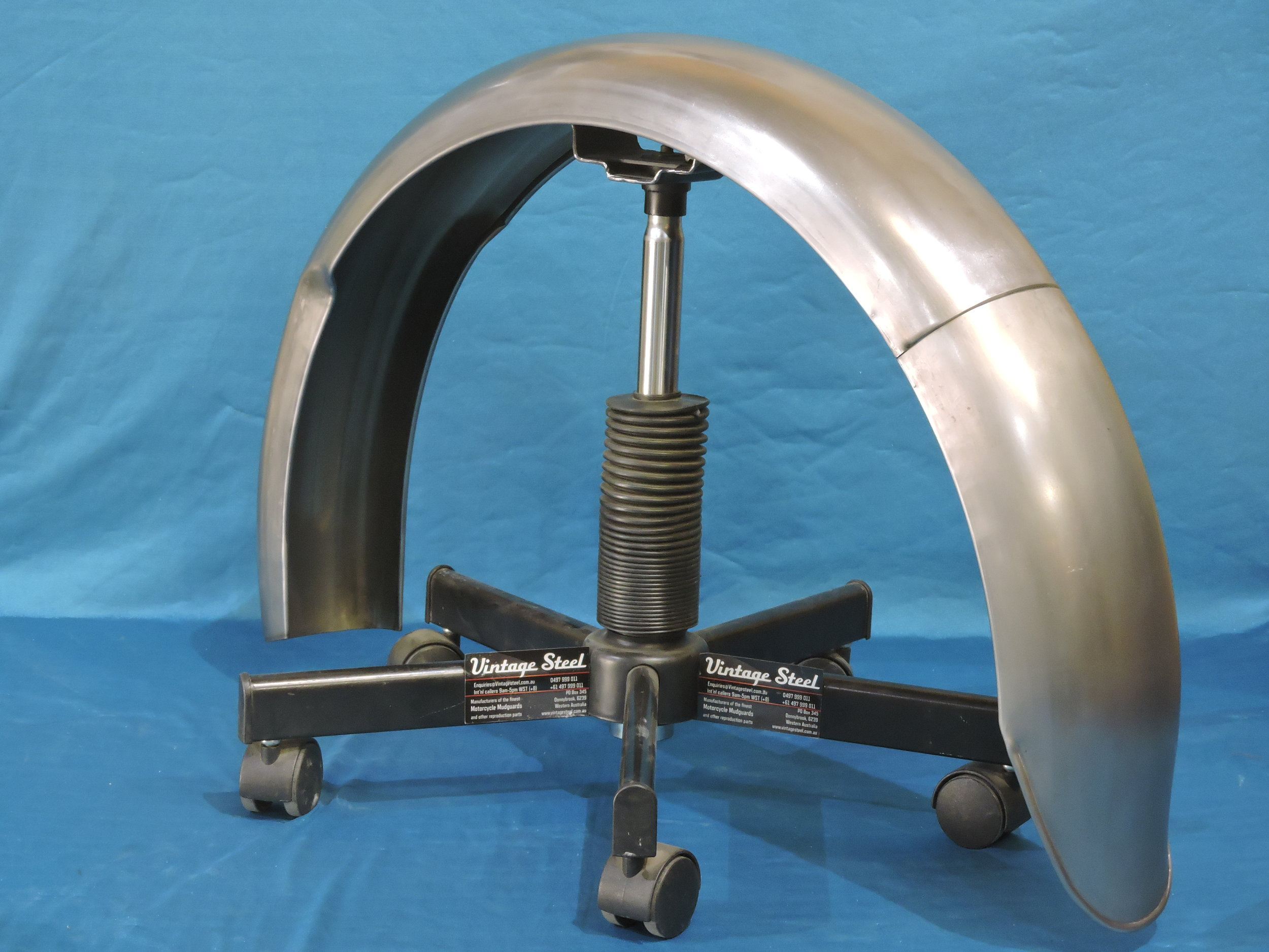 42 NORTON Inter plunger REAR 1948-52 (9).JPG