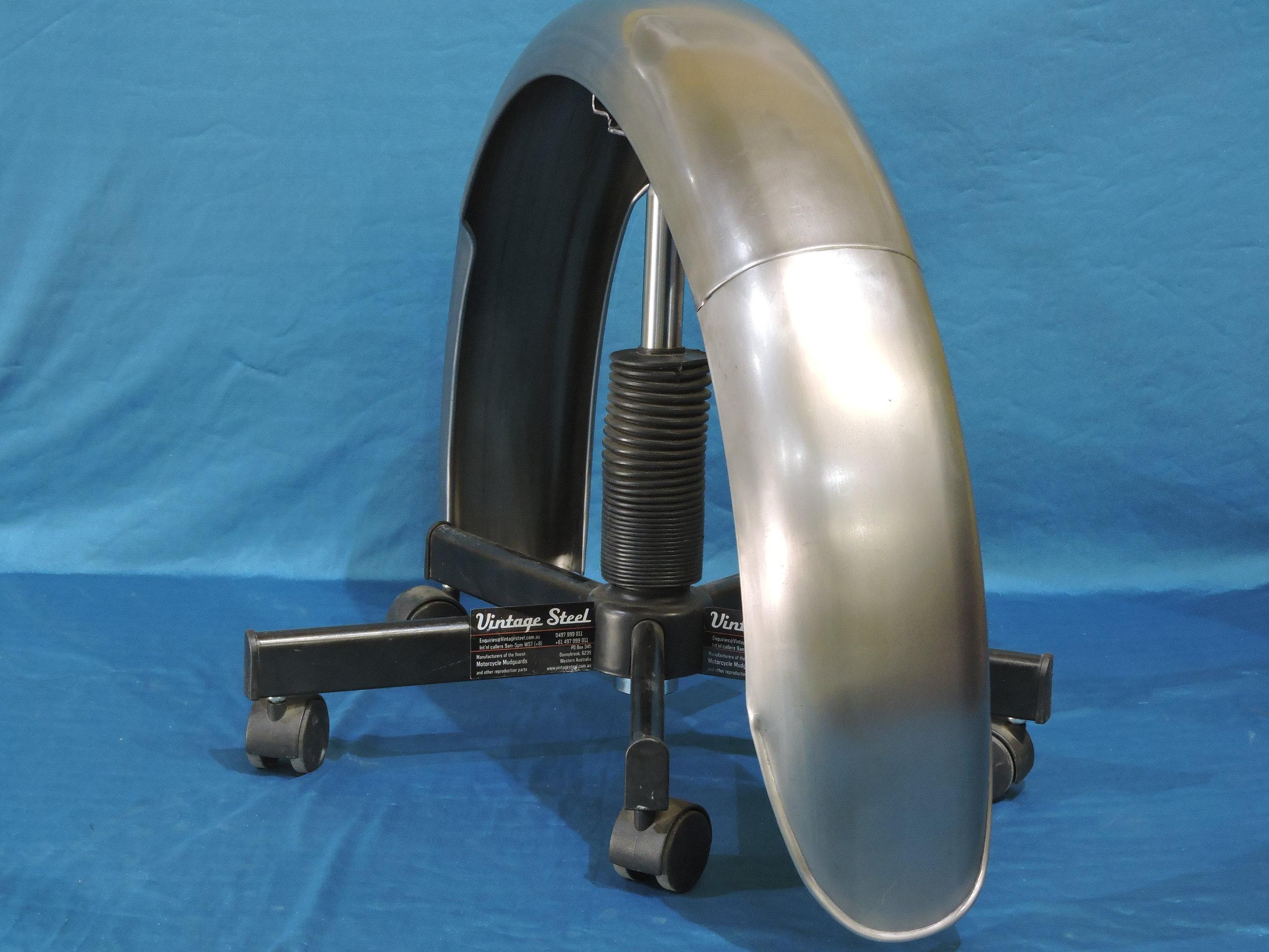 42 NORTON Inter plunger REAR 1948-52 (10).JPG