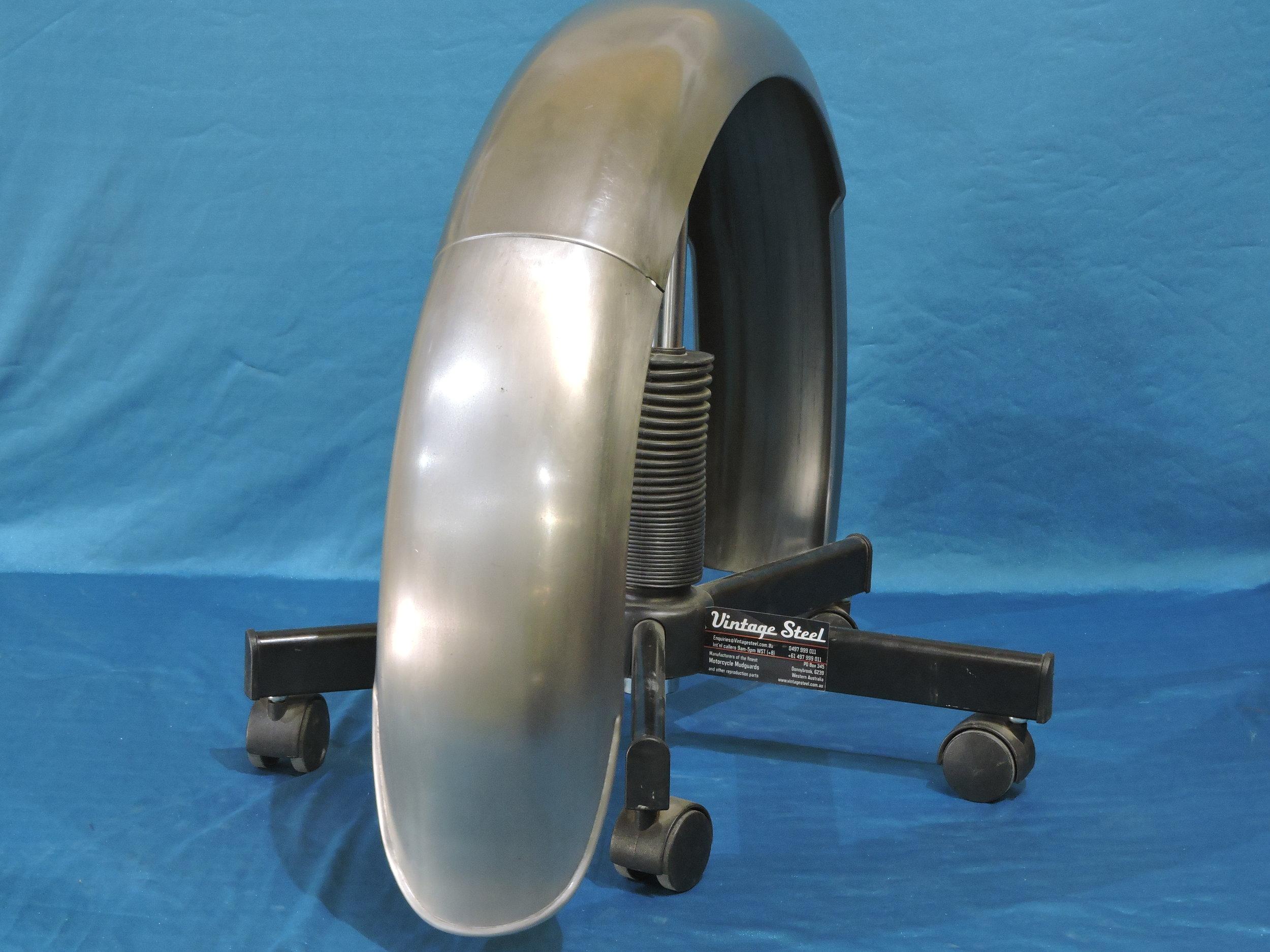 42 NORTON Inter plunger REAR 1948-52 (11).JPG