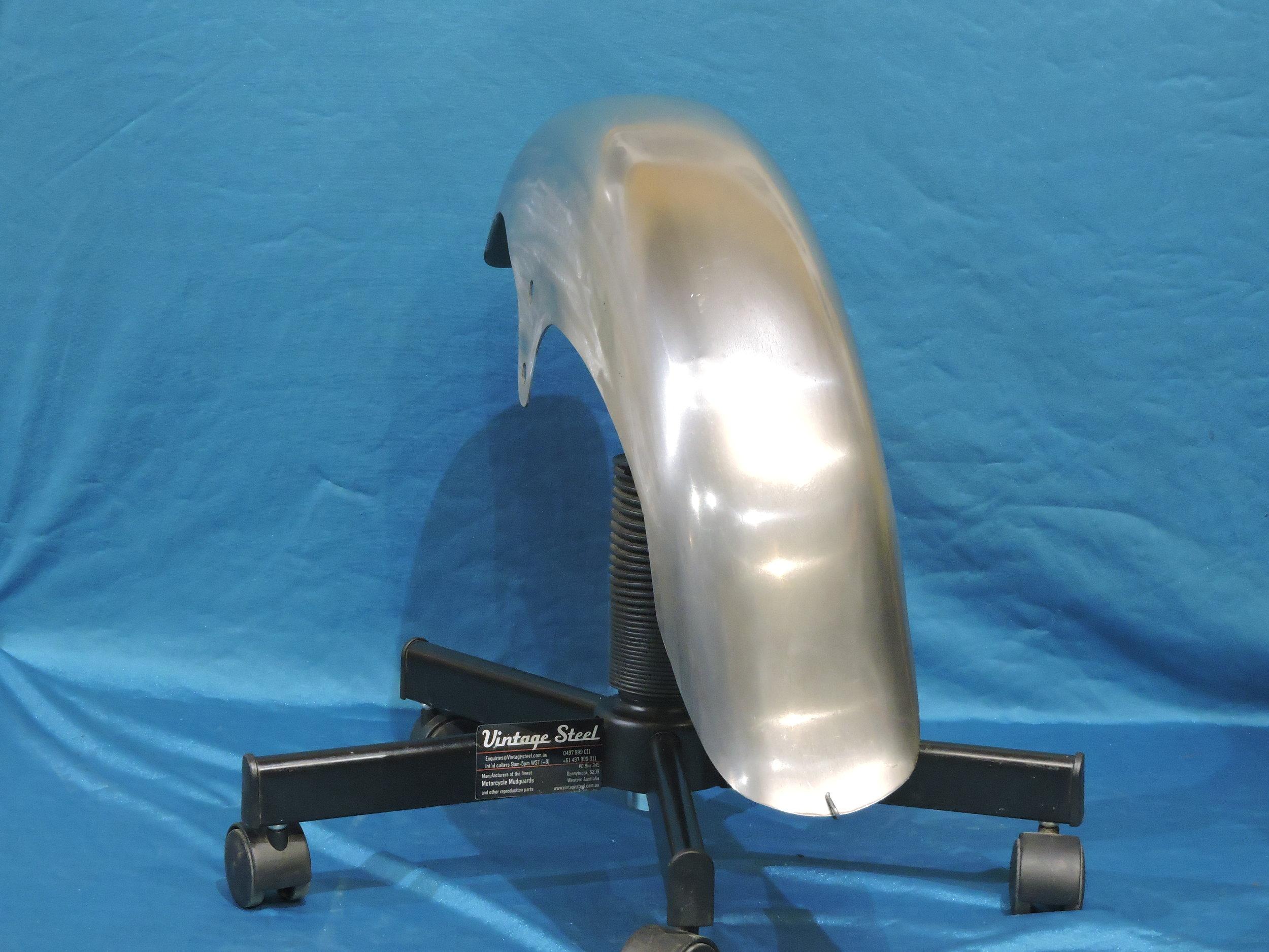 42 Stryker Custom (8).JPG