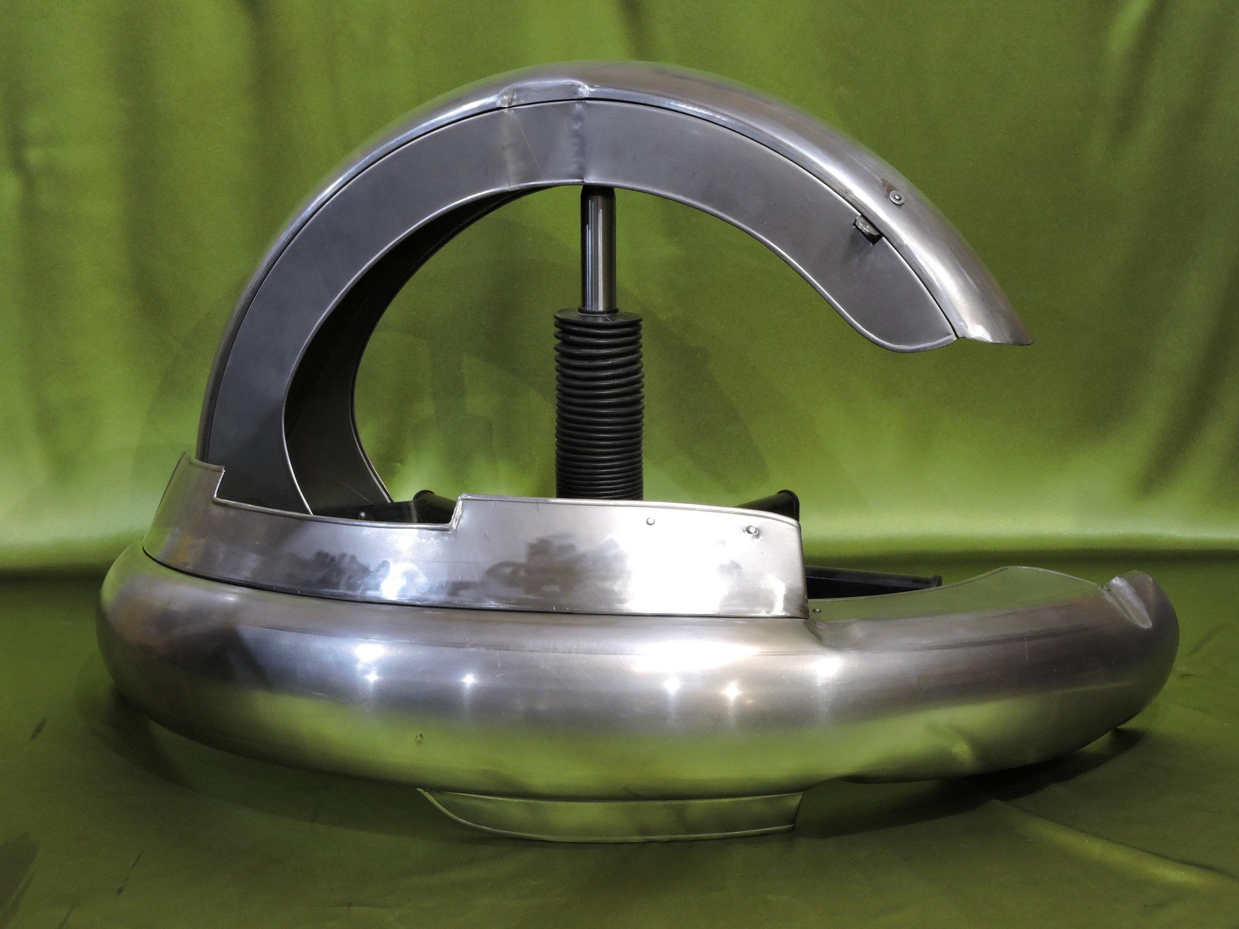 12 BSA K Model front (10).JPG