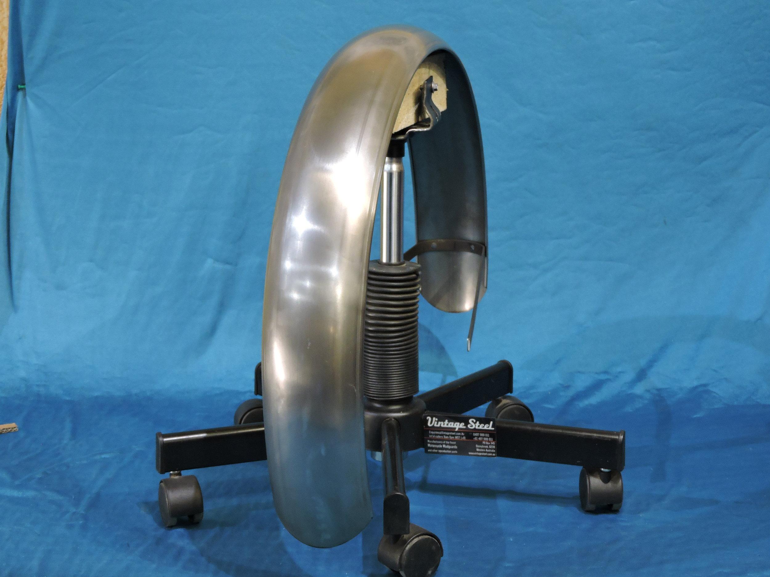 12 Douglas EW 1927 Rear (4).JPG