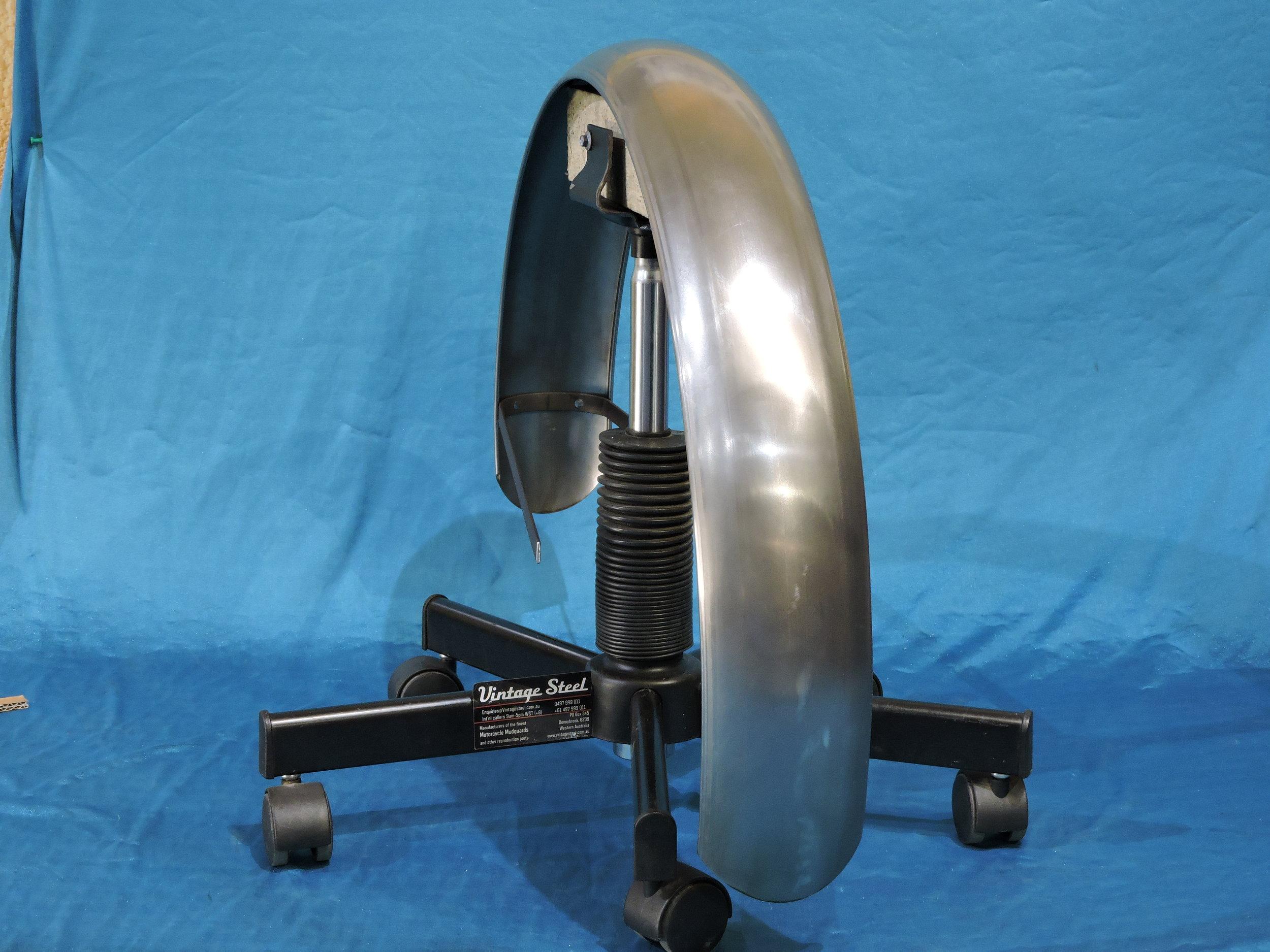 12 Douglas EW 1927 Rear (3).JPG
