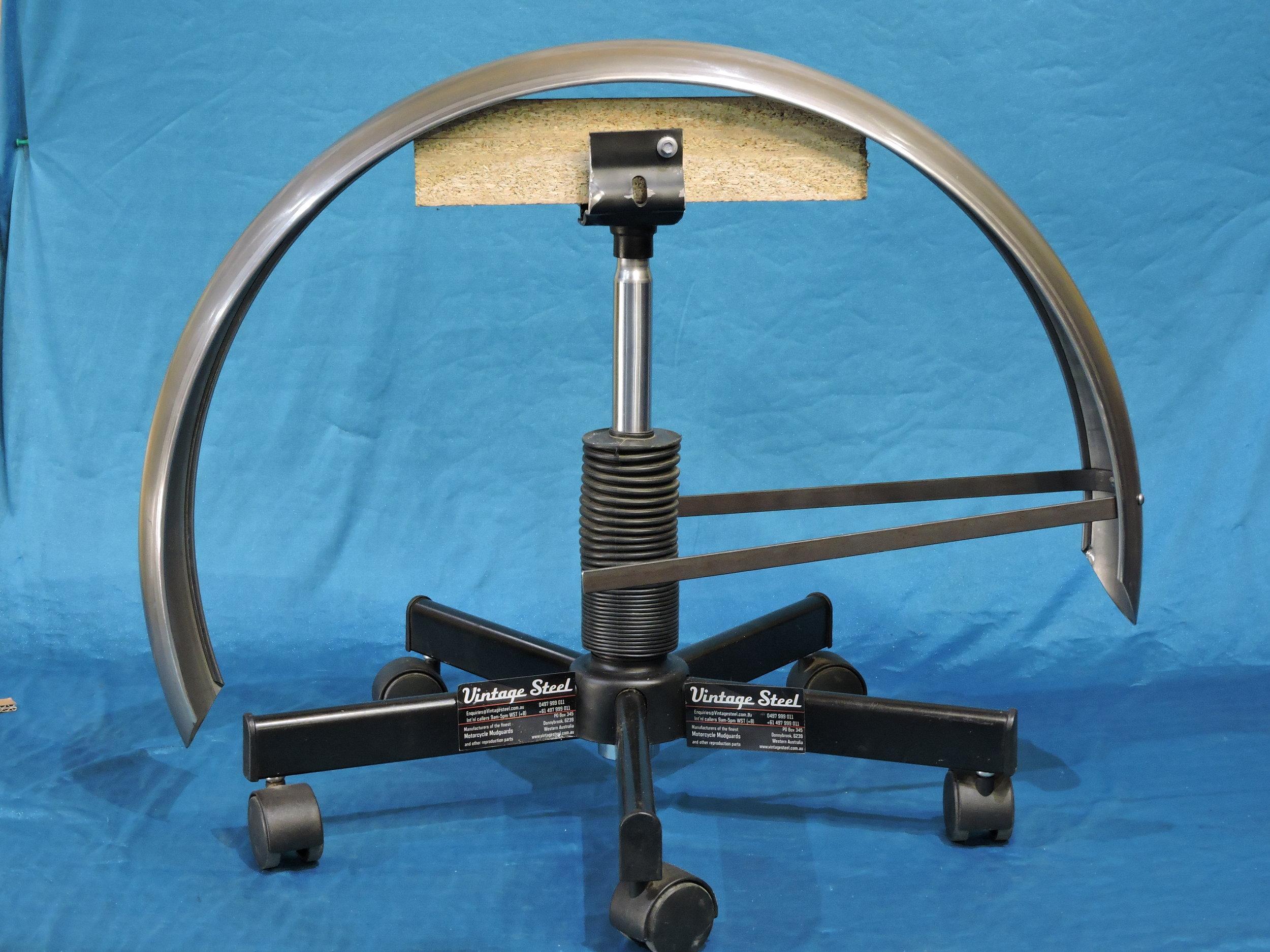 12 Douglas EW 1927 Rear (6).JPG