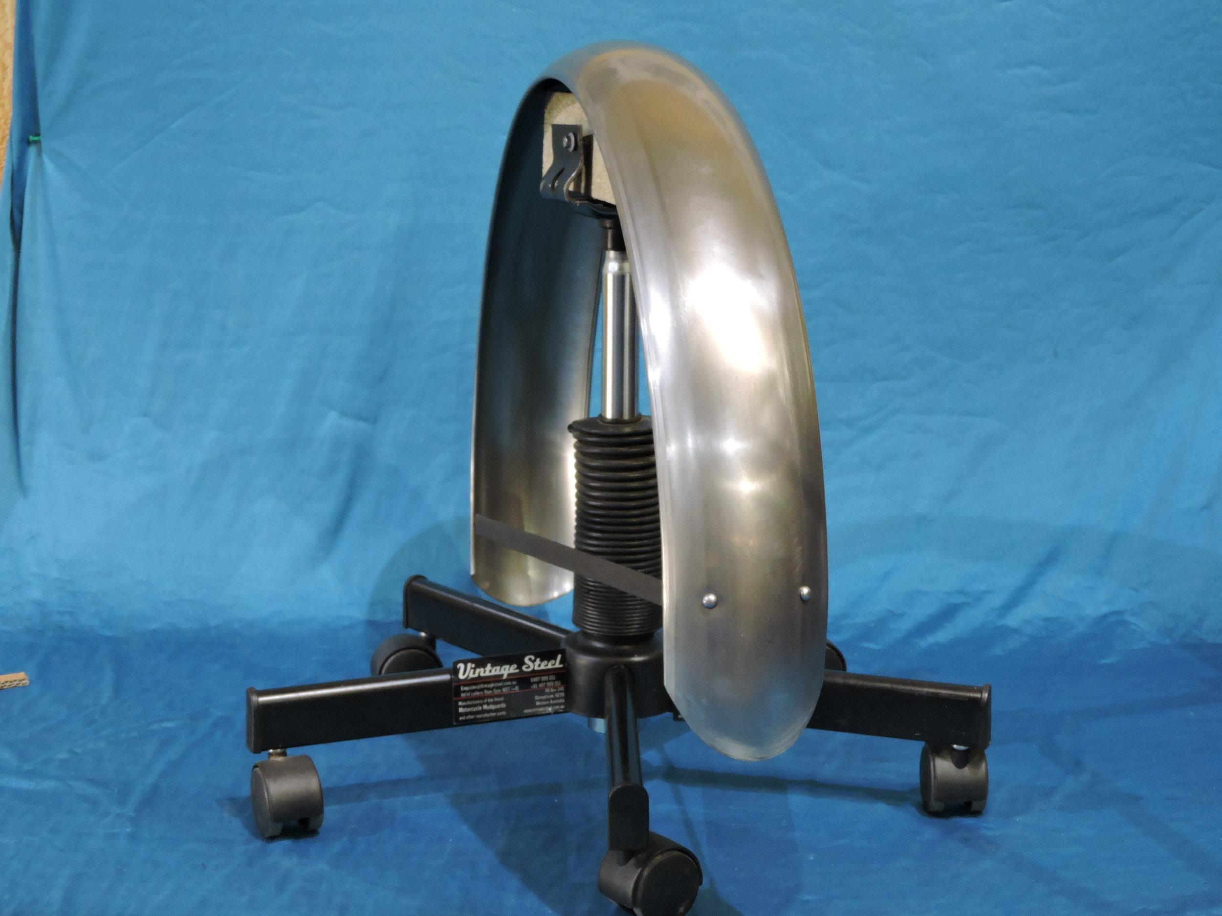 12 Douglas EW 1927 Rear (8).JPG