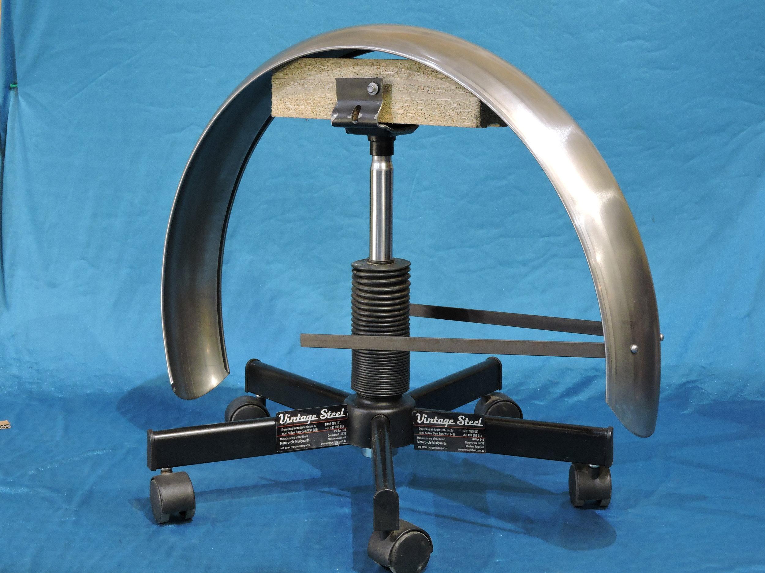 12 Douglas EW 1927 Rear (7).JPG
