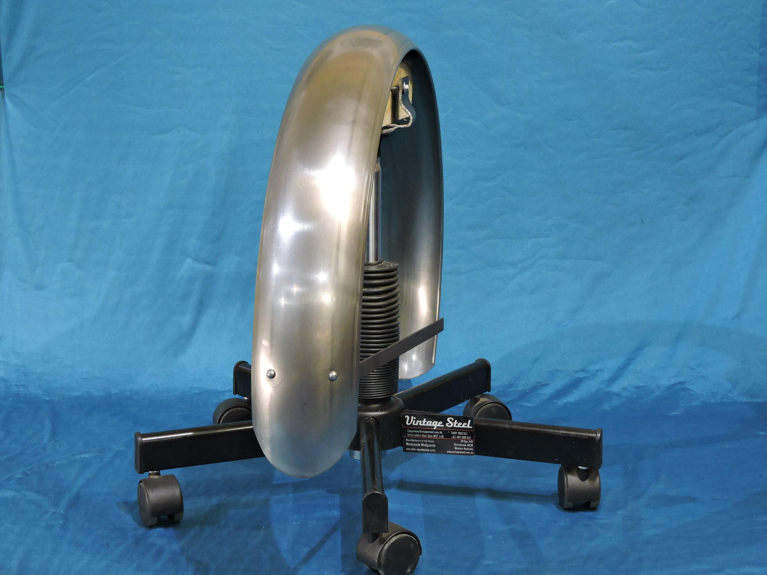 12 Douglas EW 1927 Rear (9).JPG