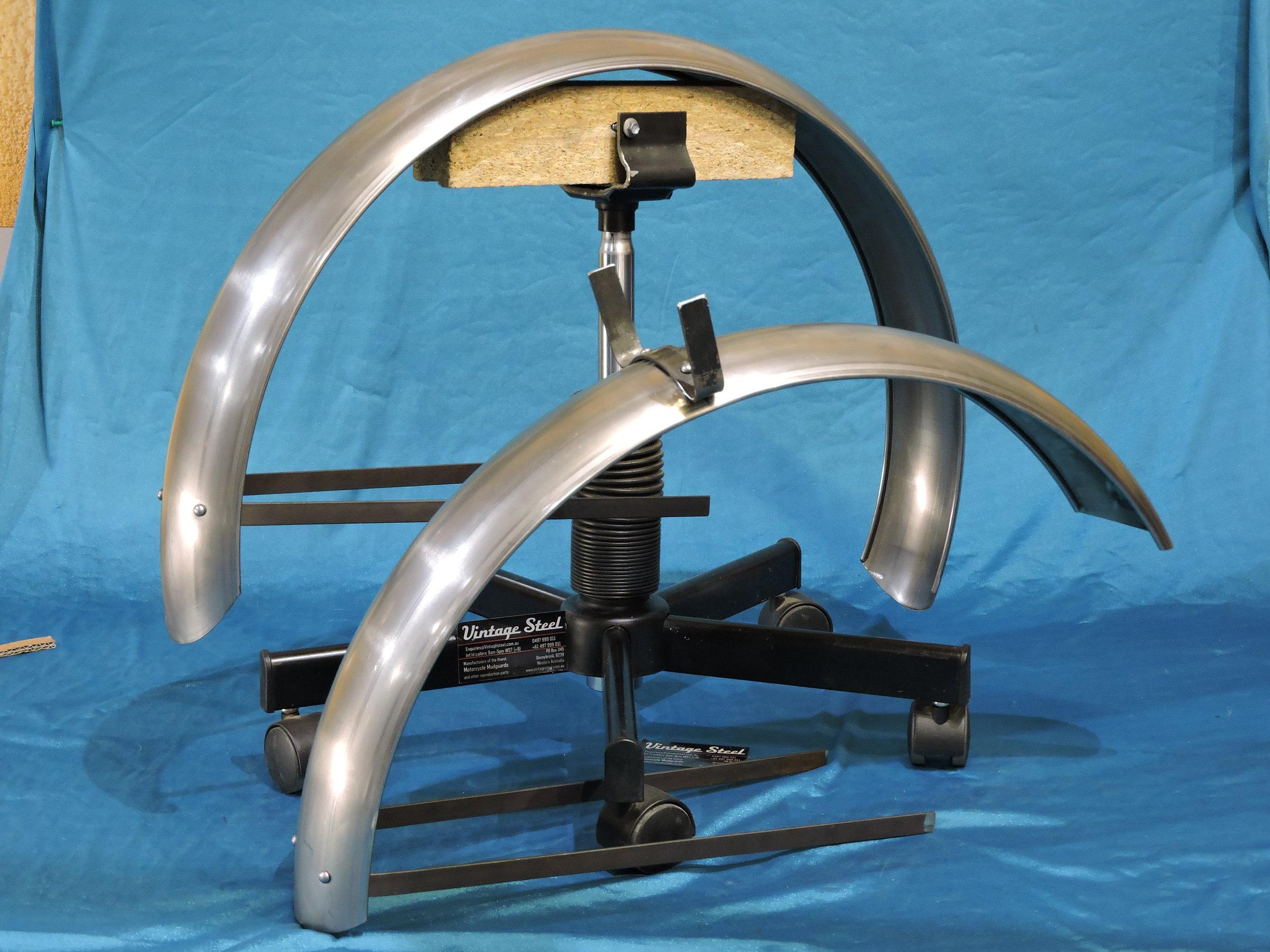 12 Douglas EW 1927 Rear (12).JPG