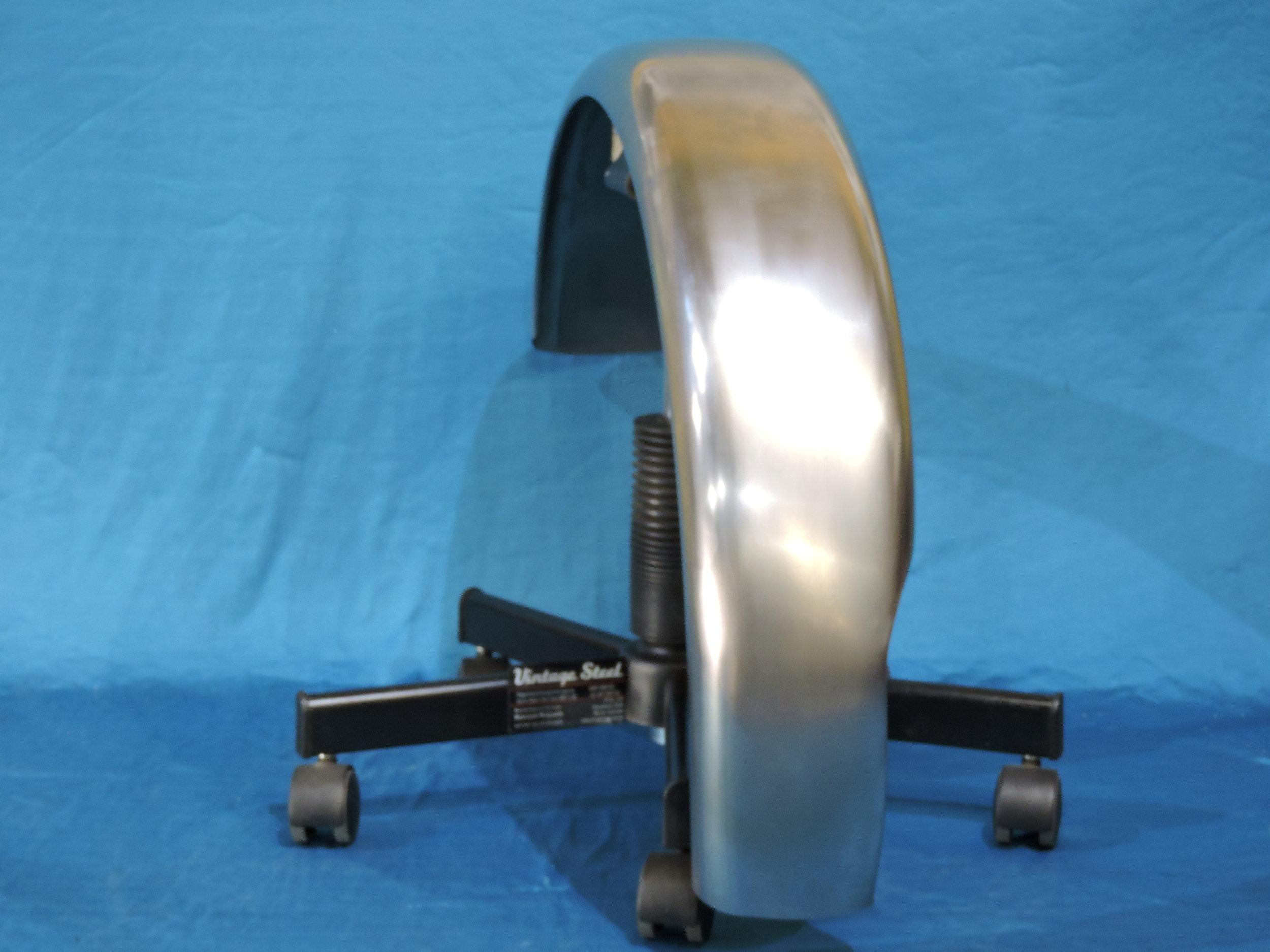 47 Big 4 Norton Rear (3).JPG