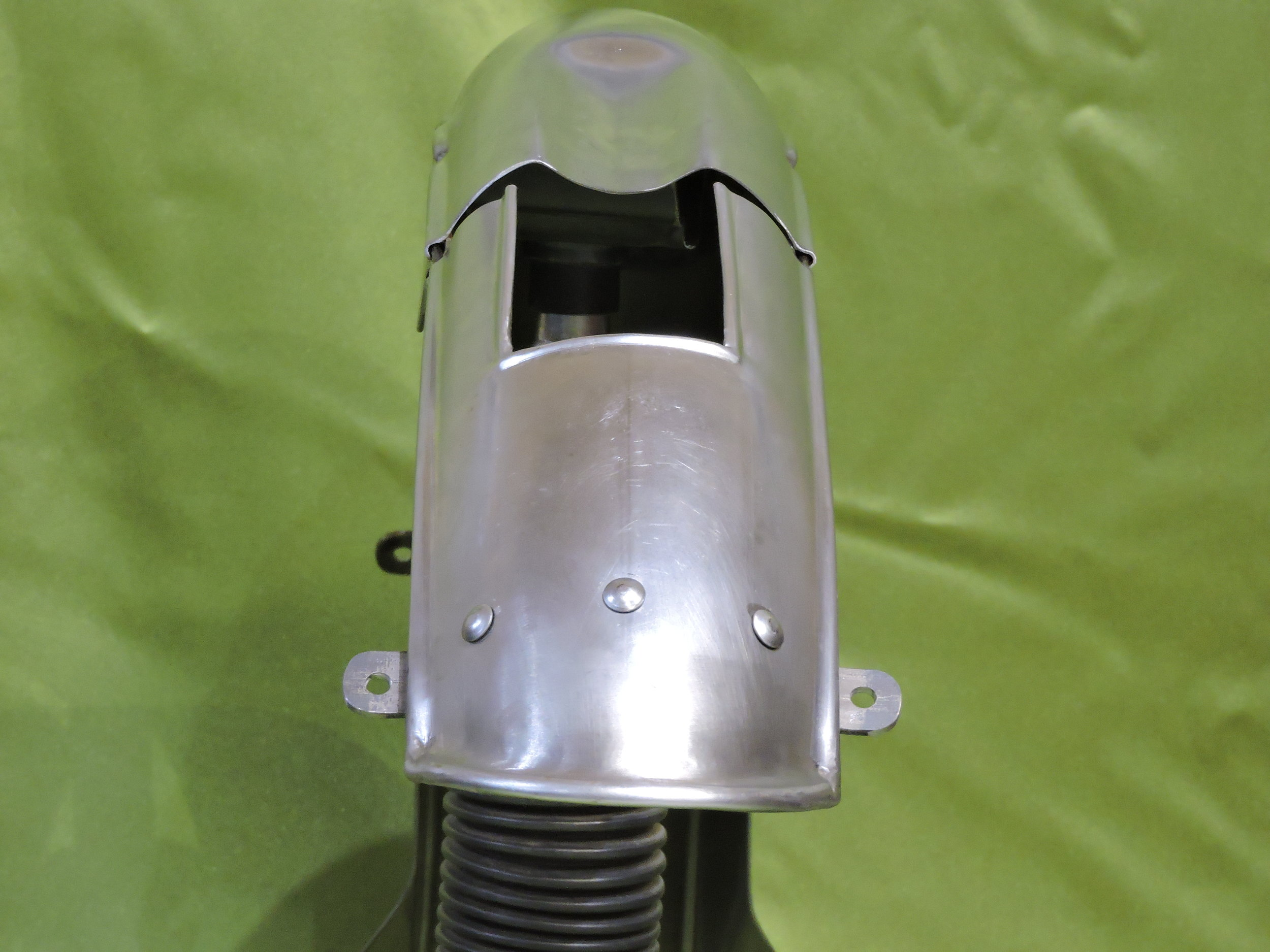 16 Indian Big Twin Front 1914 nose piece.JPG