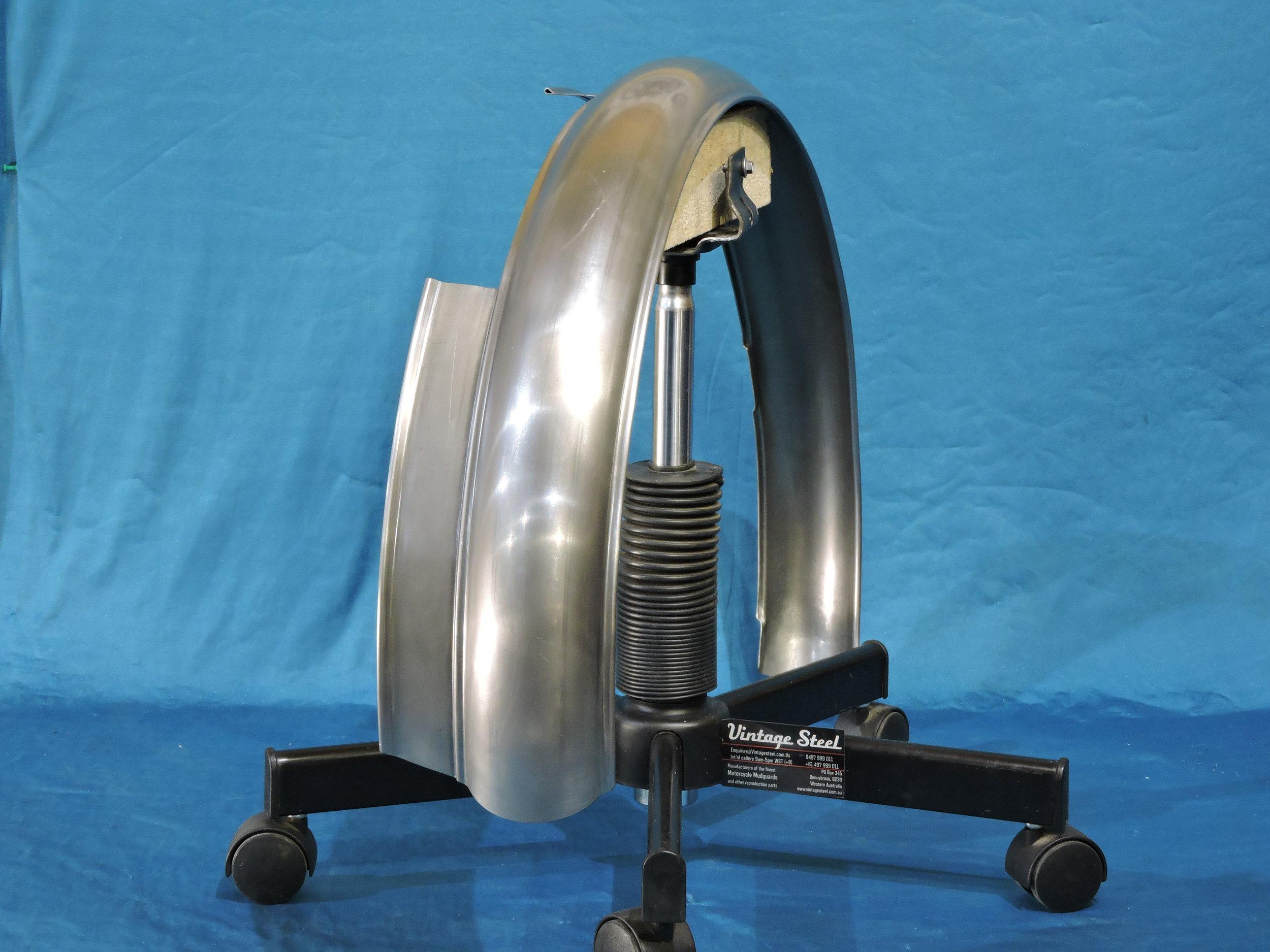 38ARIRF-1 (10).JPG