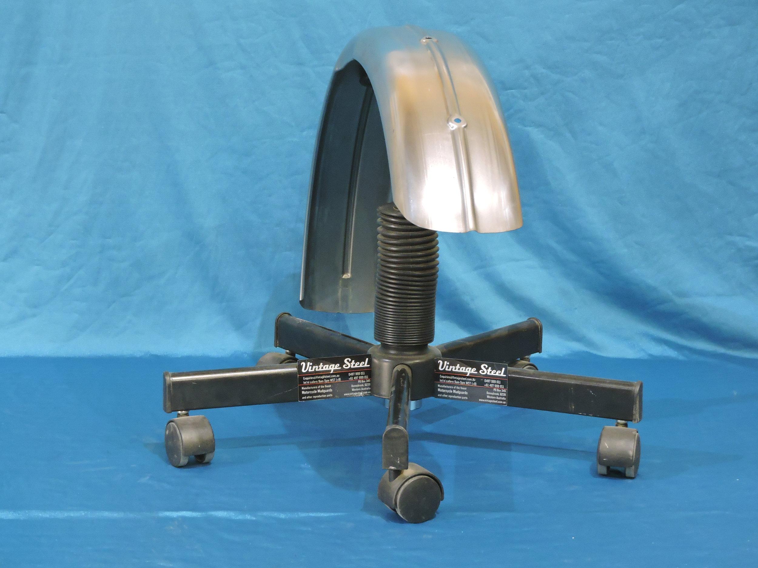 30BSAFF-4 (3).JPG