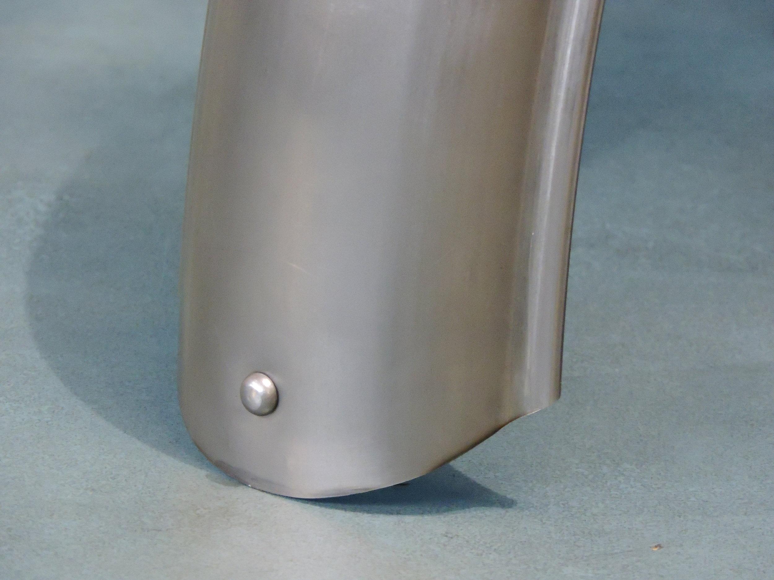 08NORRF-2 M18 1923 (15).JPG