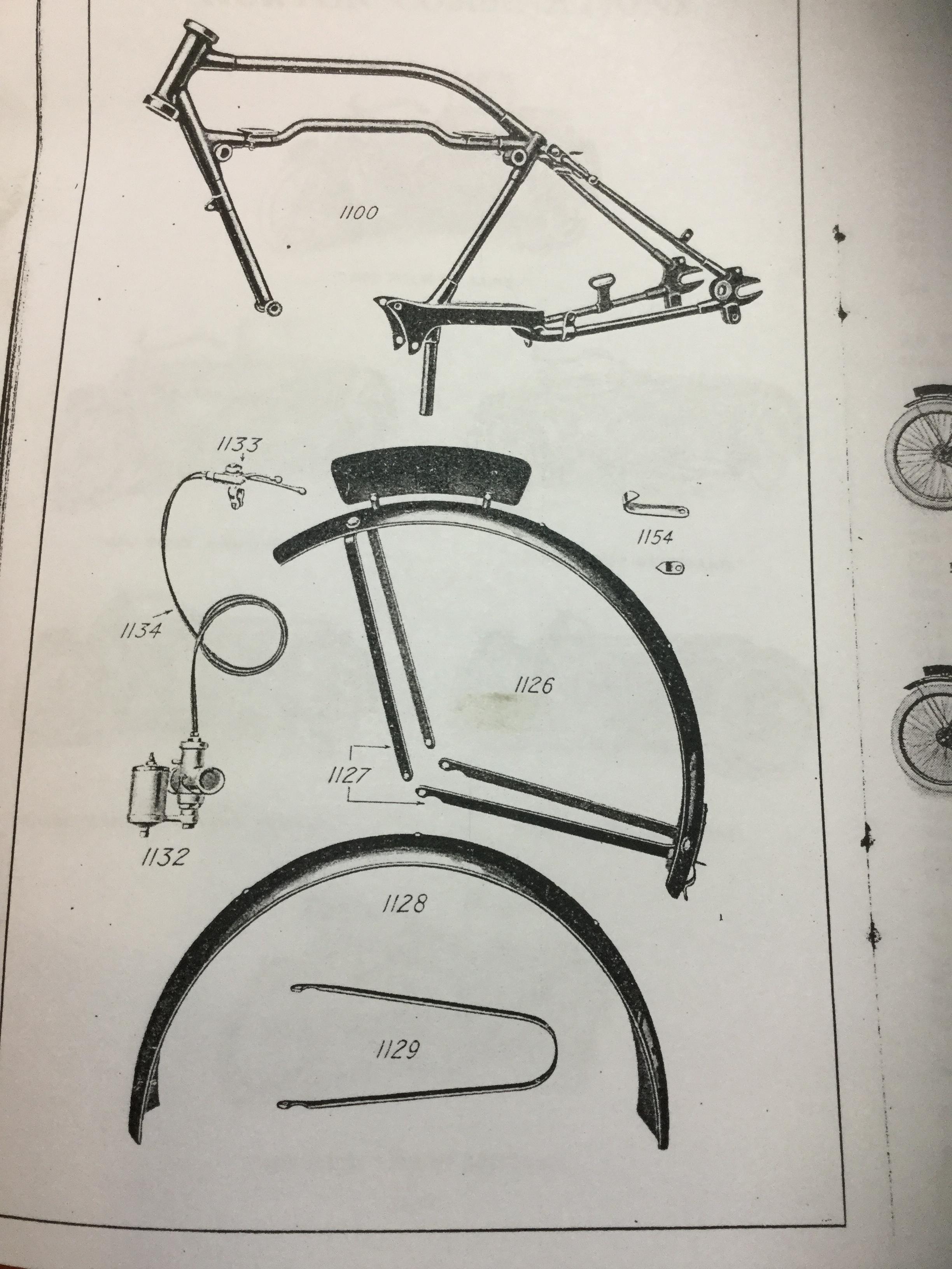 1923 M18 Bob Whittingstall (8).JPG