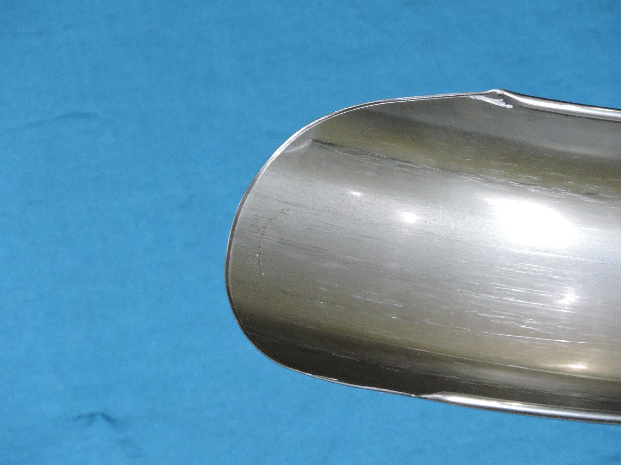 42NORFF- 5 P11 (12).JPG