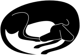 440317140-clipart-resting-sleeping-dog-256x256-326a.png