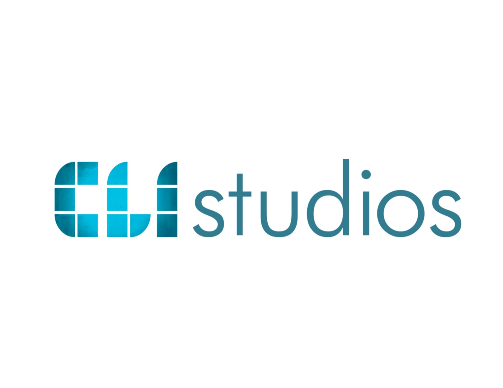 CLI Studios.jpg