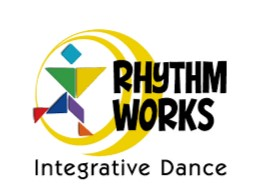 Rhythm Works Logo.jpg