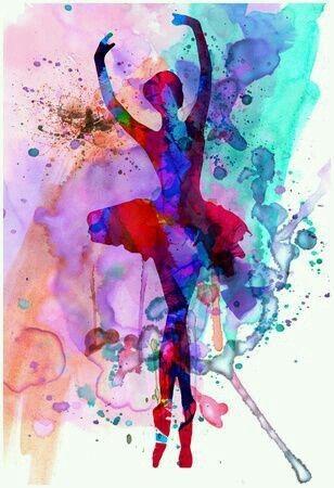 watercolor+balarina.jpg