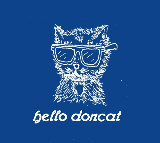 HELLOdoncat.jpg