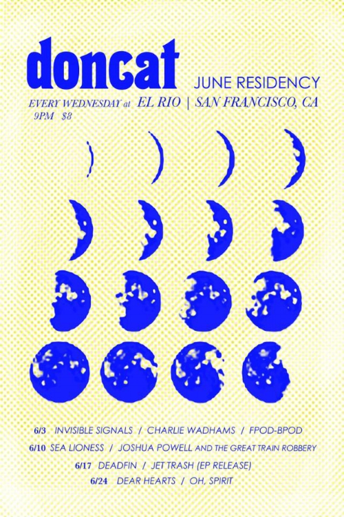 Doncat residency flyer.jpg