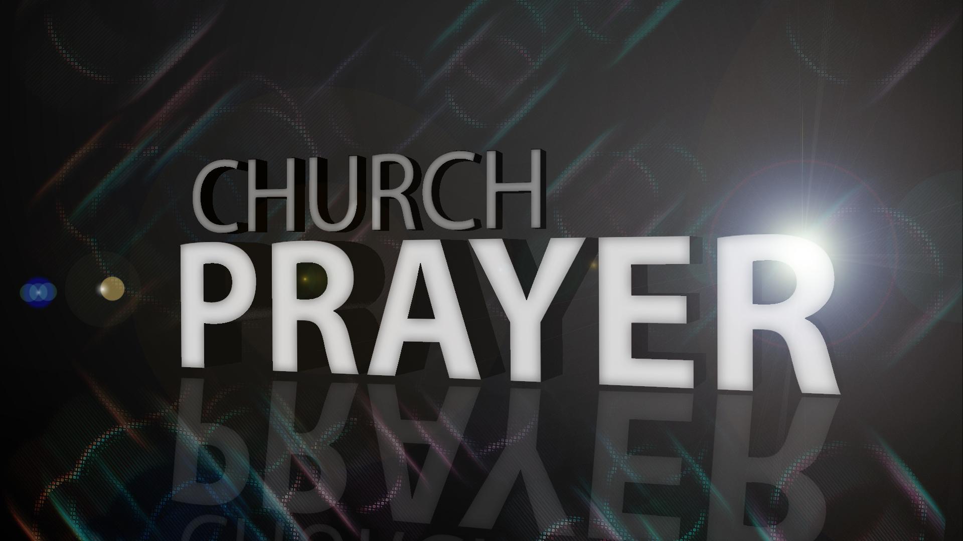 Church prayer.jpg